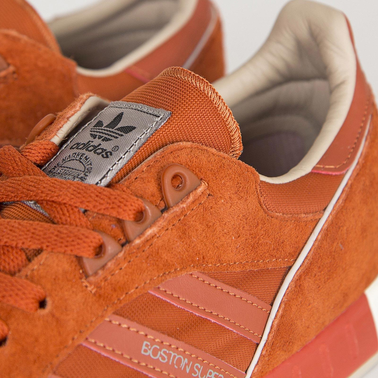 newest collection c4de1 cfe4e ... adidas Boston Super