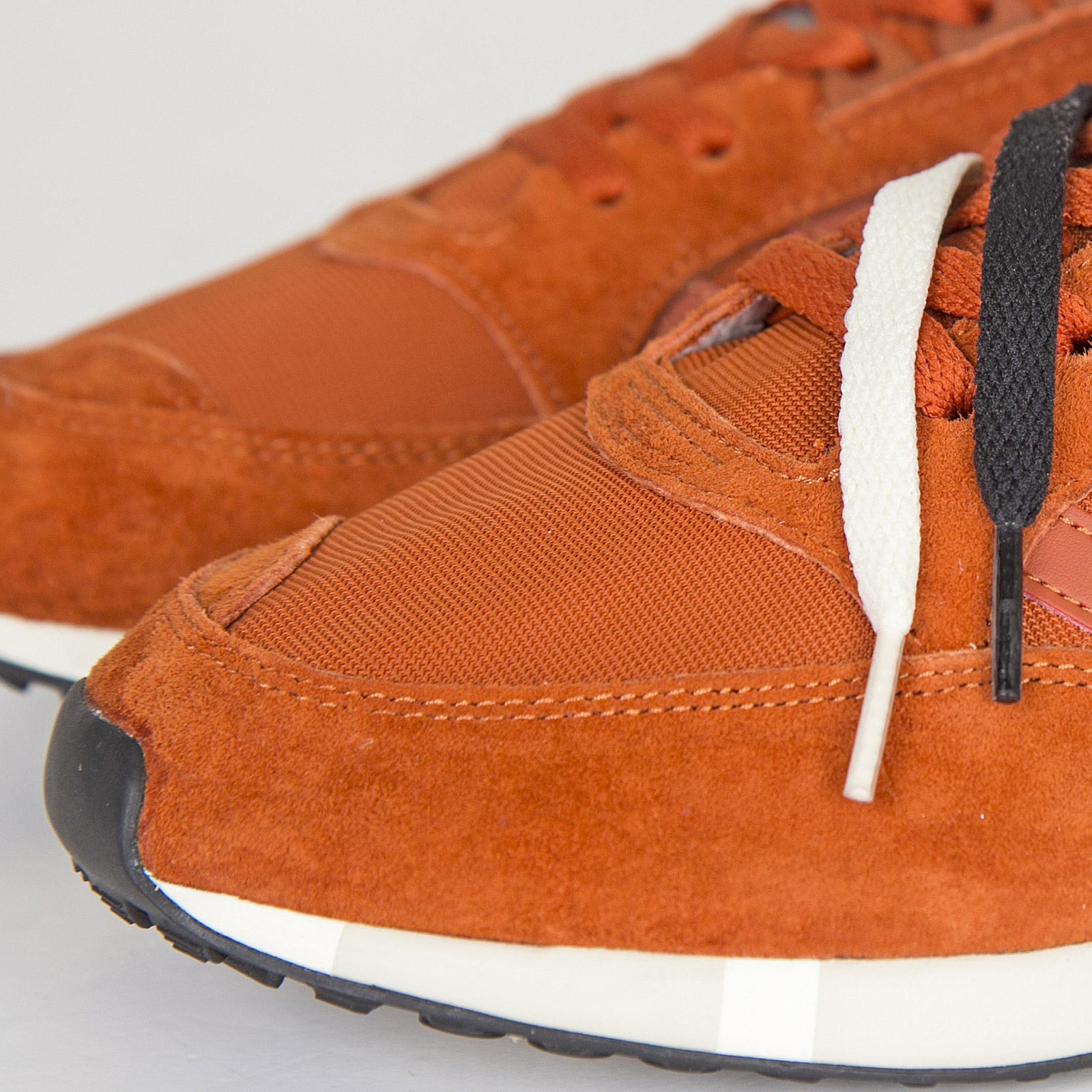 purchase cheap 60c5b 1b3e0 ... adidas Boston Super ...