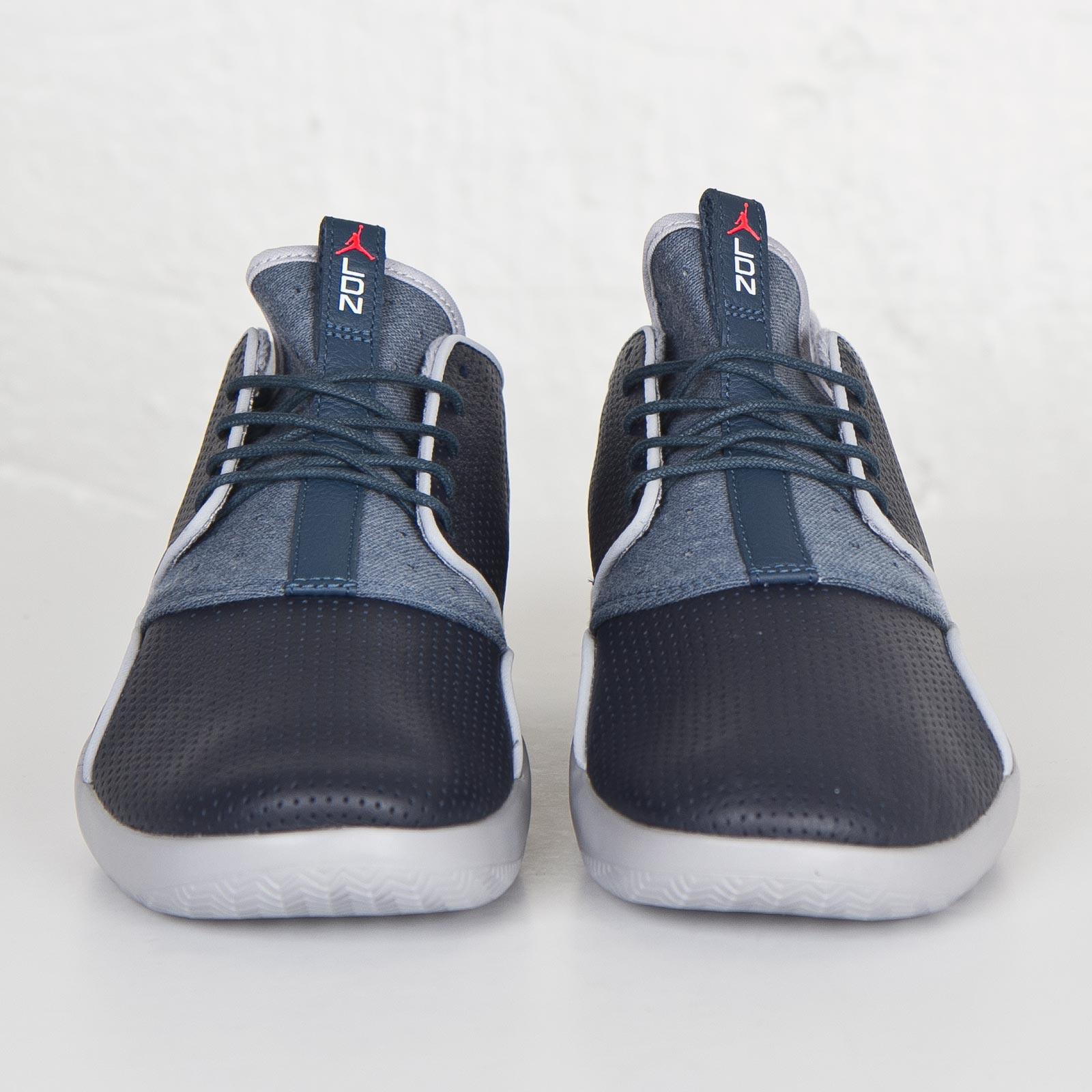 huge selection of 268f9 9da2e Jordan Brand Jordan Eclipse LTR - 807706-406 - Sneakersnstuff   sneakers    streetwear online since 1999