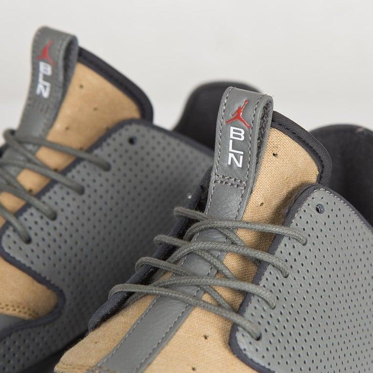 buy popular 98657 85ec0 Jordan Brand Jordan Eclipse LTR - 5
