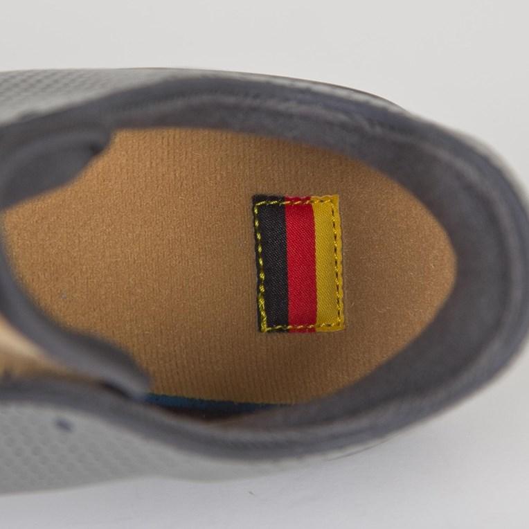separation shoes e7890 eac75 Jordan Brand Jordan Eclipse LTR - 6