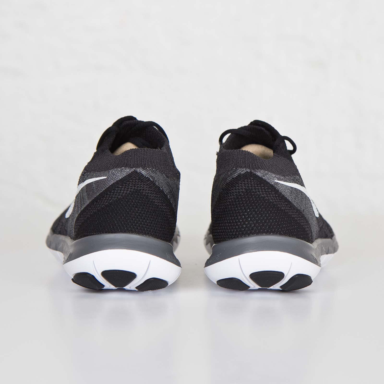 los angeles a51ef 6d5f9 Nike Wmns Free 3.0 Flyknit - 718420-001 - Sneakersnstuff   sneakers    streetwear online since 1999