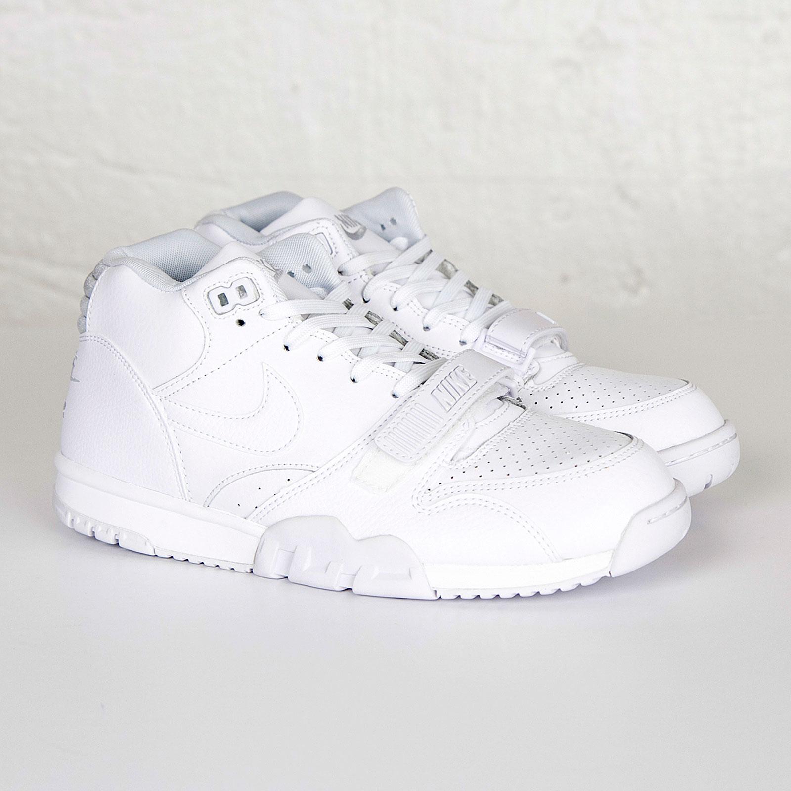 promo code 9968b d13e2 Nike Air Trainer 1 Mid
