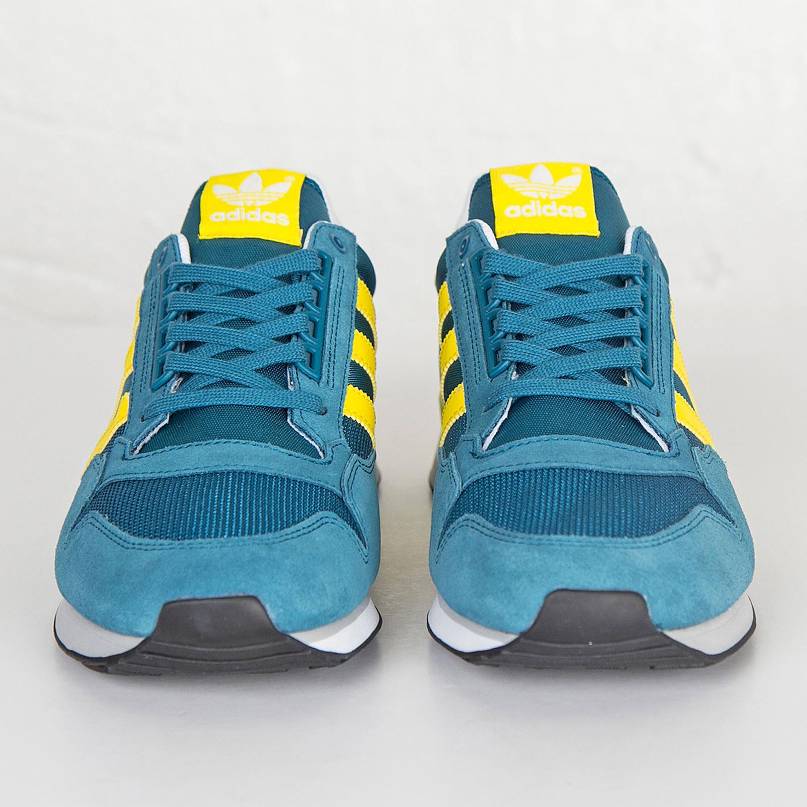 4c54044c3c116 new style adidas zx 500 og adidas zx 500 og 1fd9a 6901c
