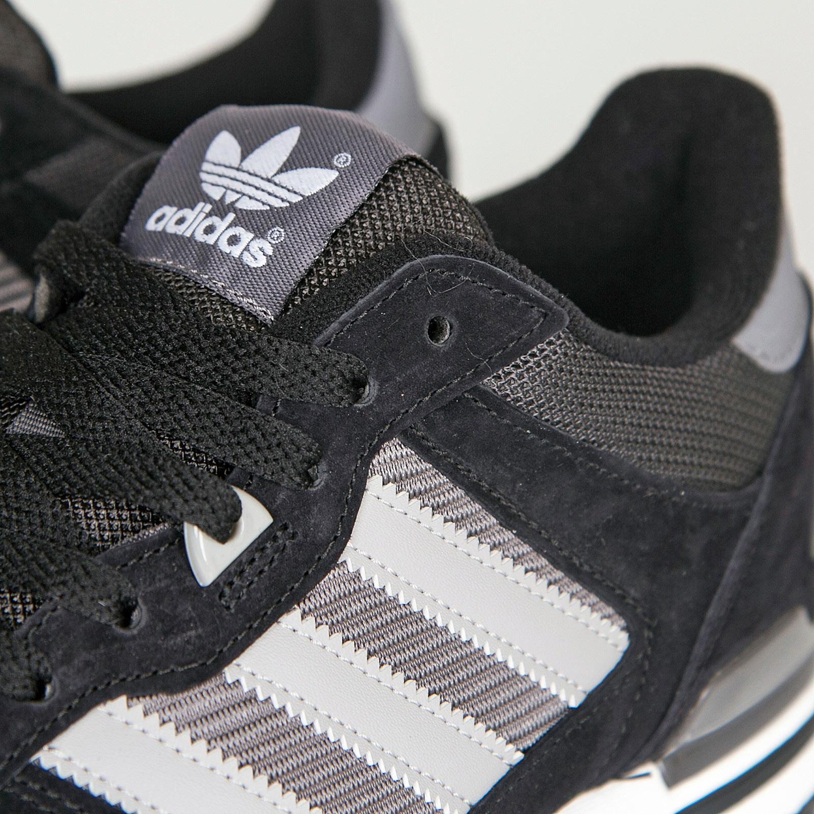 2d9975da02d4b adidas ZX 700 - M19389 - Sneakersnstuff