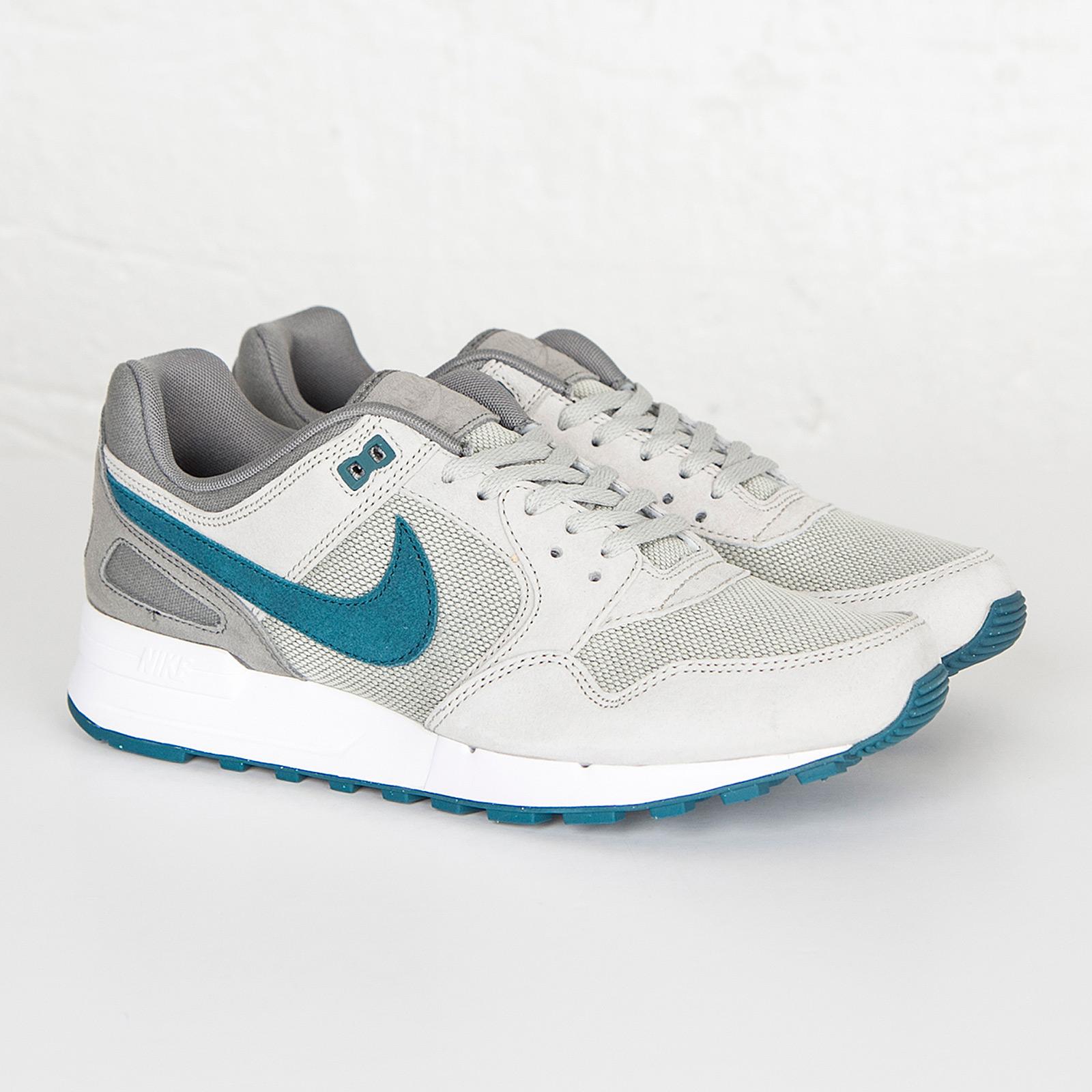 5f8b2992644ac Nike Air Pegasus 89 Premium - 724269-030 - Sneakersnstuff