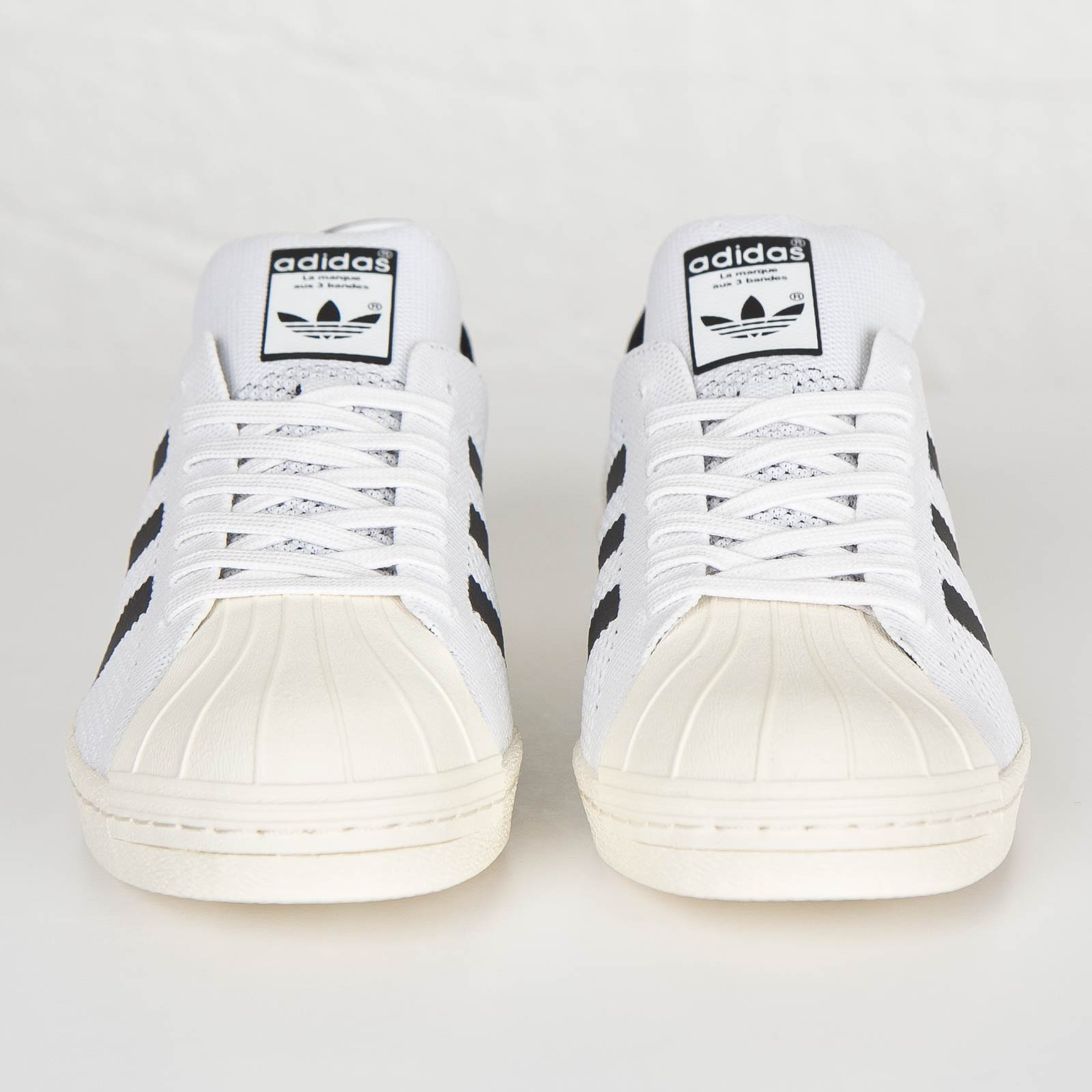 b11104dddd5 adidas Superstar 80s Primeknit adidas Superstar 80s Primeknit ...