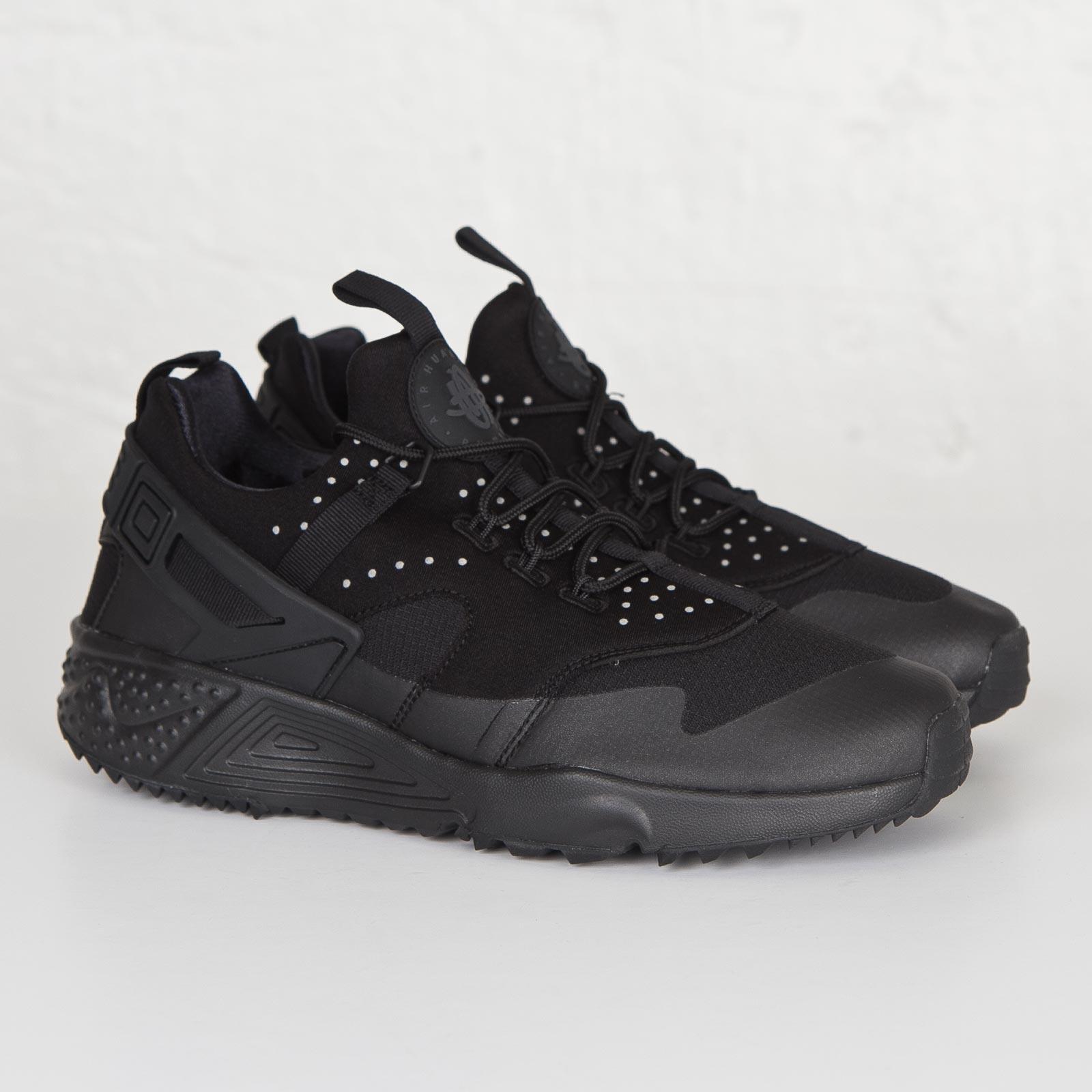 4d2d58635728 Nike Air Huarache Utility - 806807-002 - Sneakersnstuff