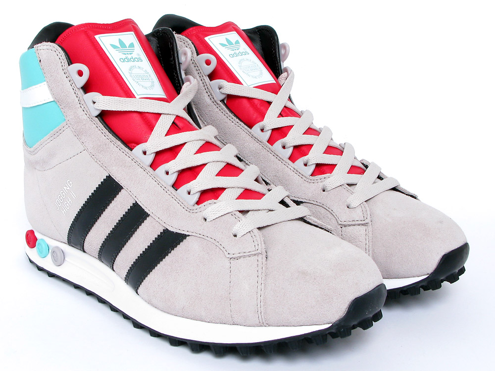 adidas jogging high original damen