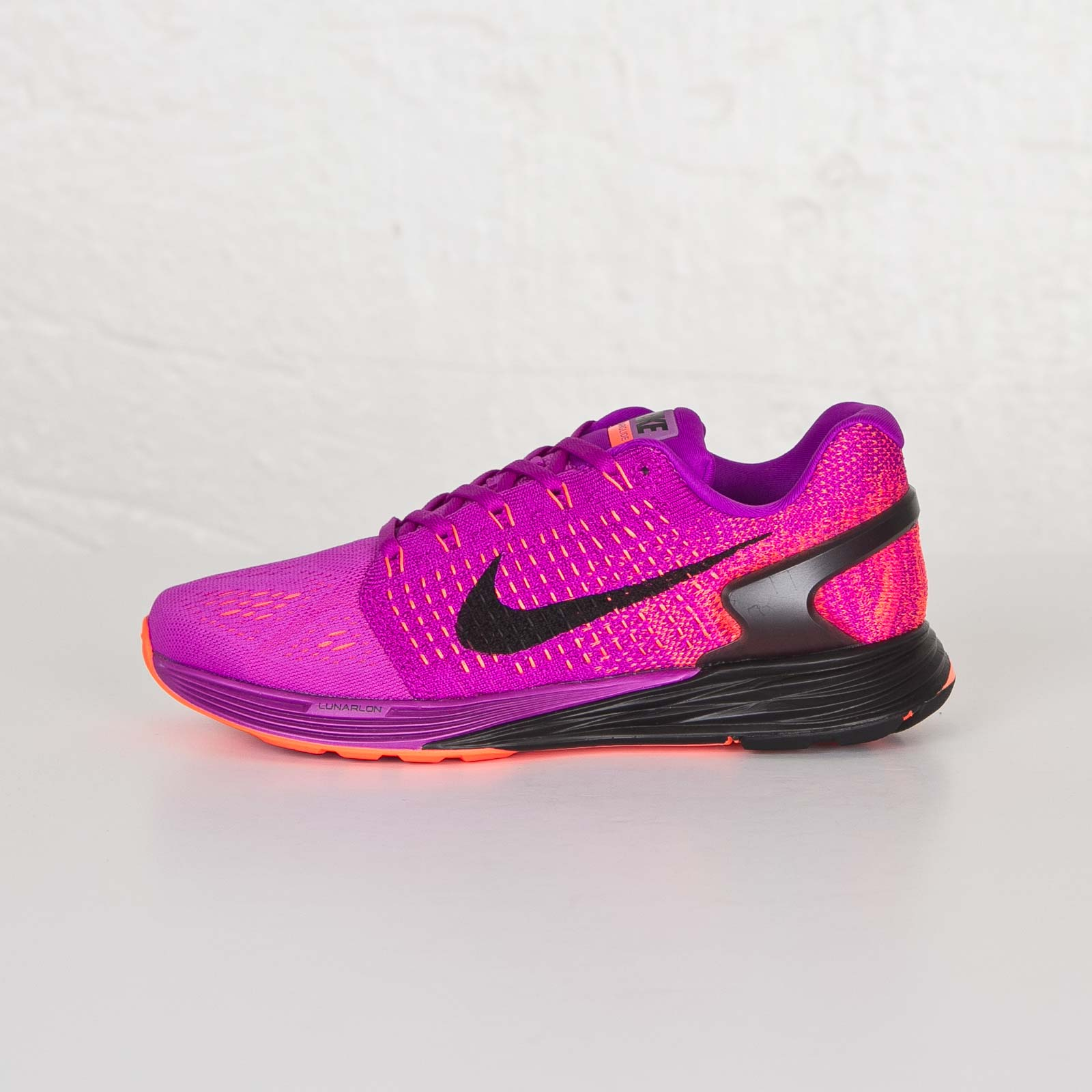 newest 3552a cae85 ... free shipping nike wmns lunarglide 7 ee3ee 9de81