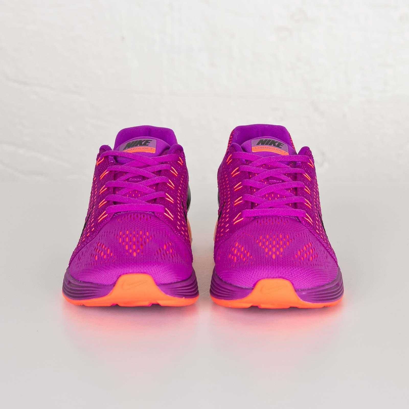 sports shoes 9db65 2bdb1 ... clearance nike wmns lunarglide 7 nike wmns lunarglide 7 bc43e 466d5