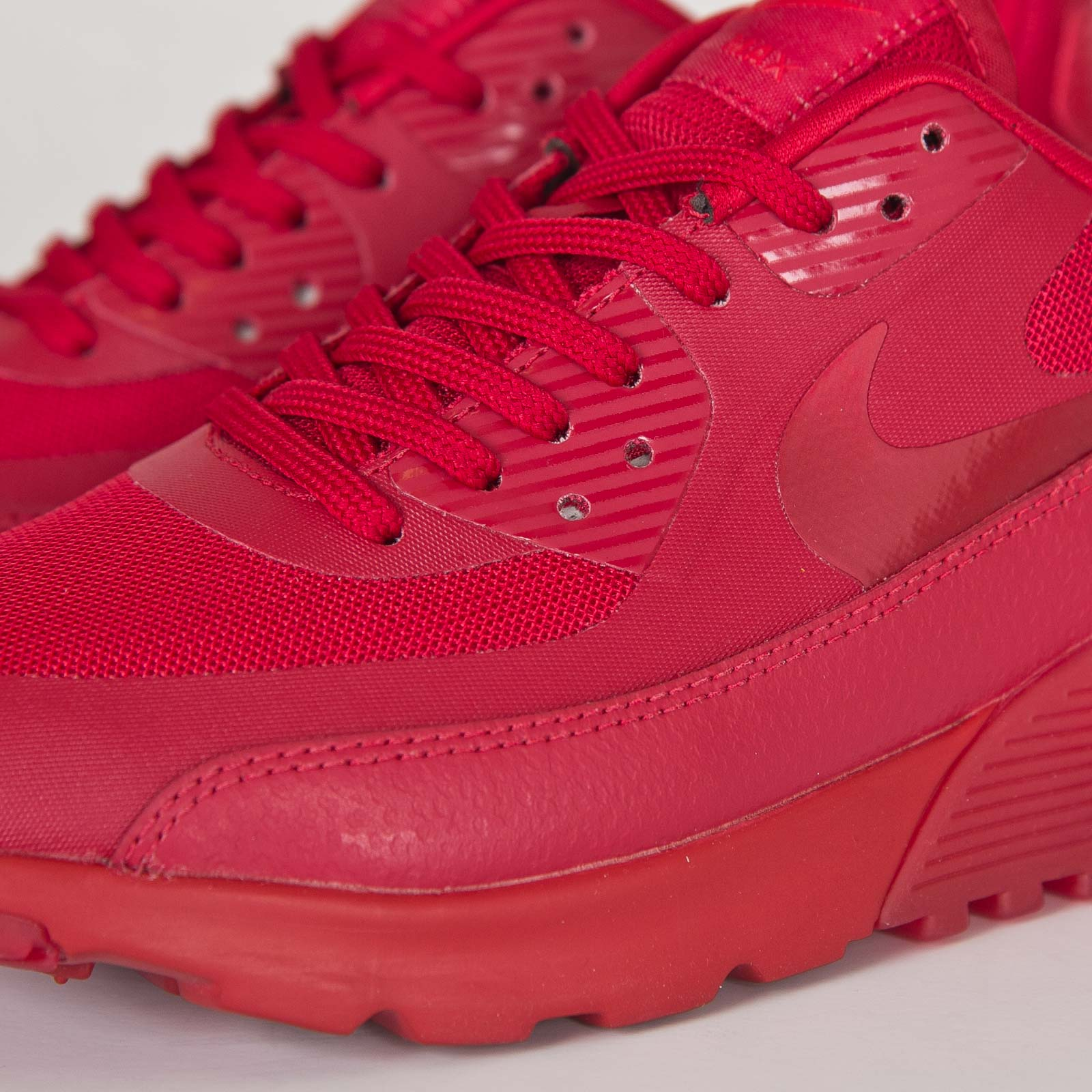 the latest 5d3ca ca65a Nike W Air Max 90 Ultra Essential - 724981-601 ...