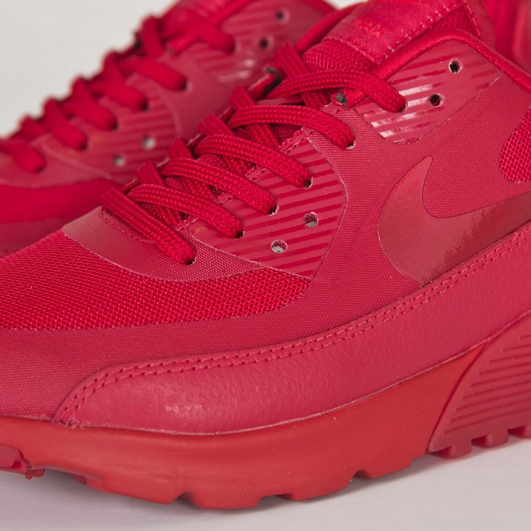 Nike W Air Max 90 Ultra Essential 724981 601