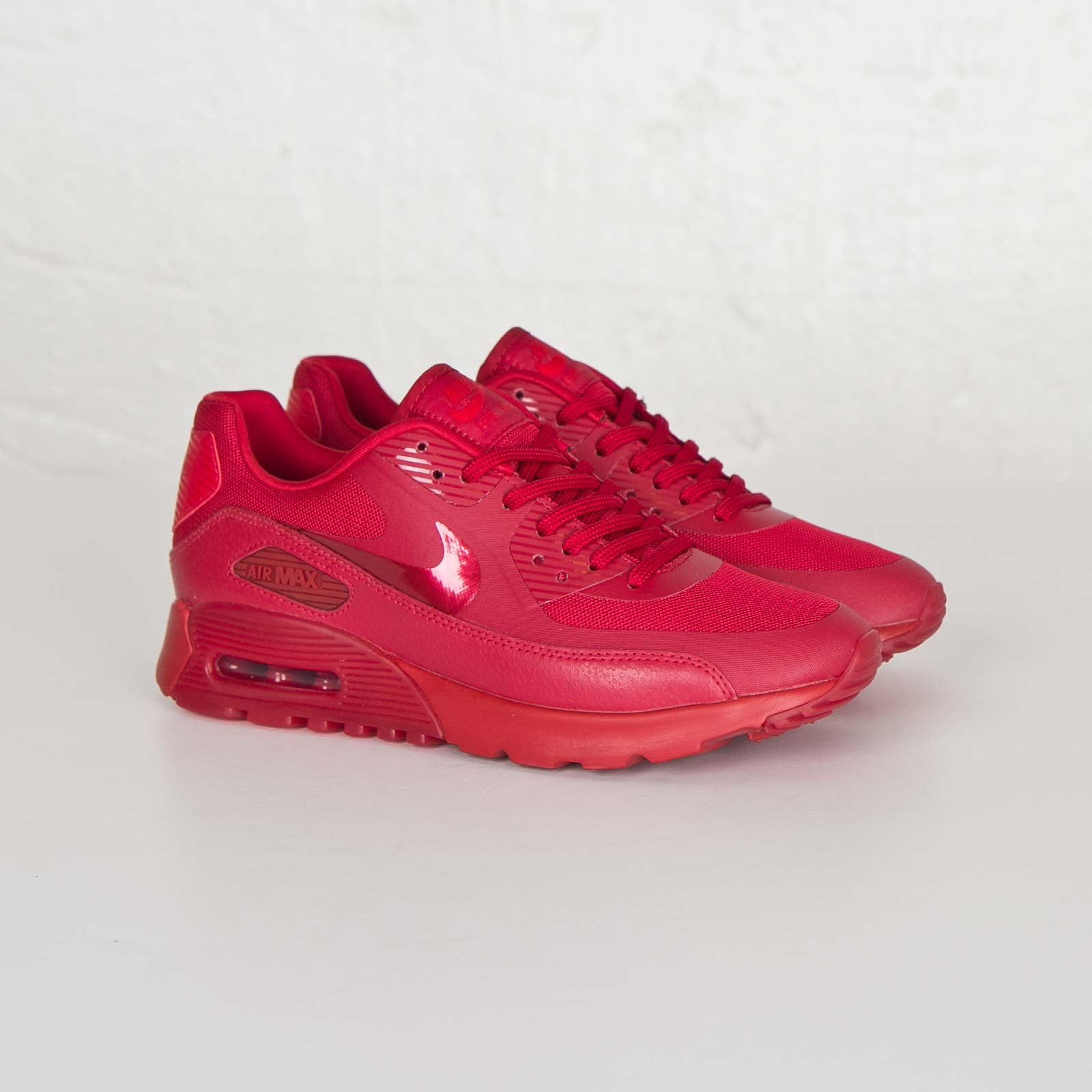 Nike Sportswear AIR MAX 1 ULTRA ESSENTIAL WOMENS