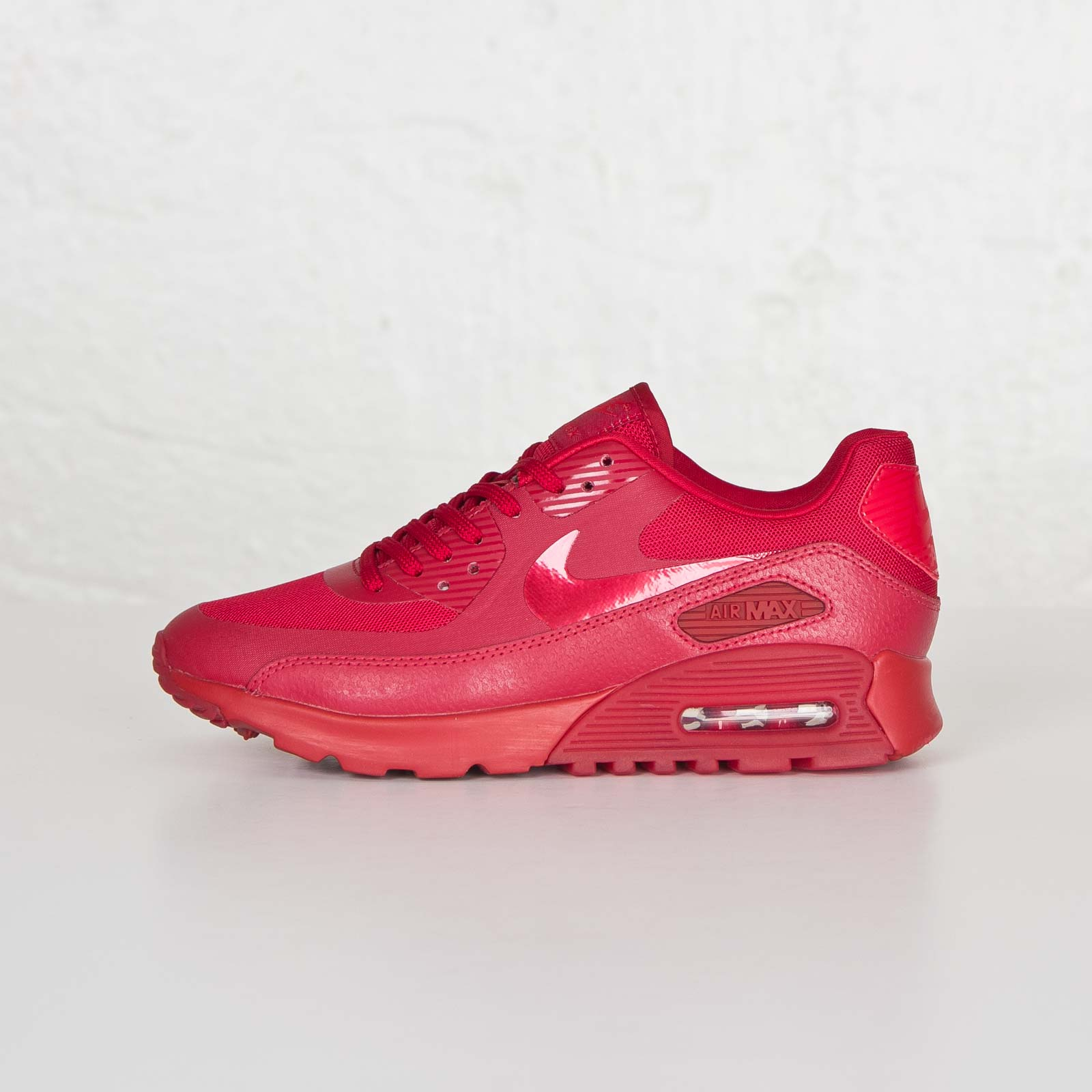 the latest eb1ad 30469 Nike W Air Max 90 Ultra Essential - 724981-601 ...