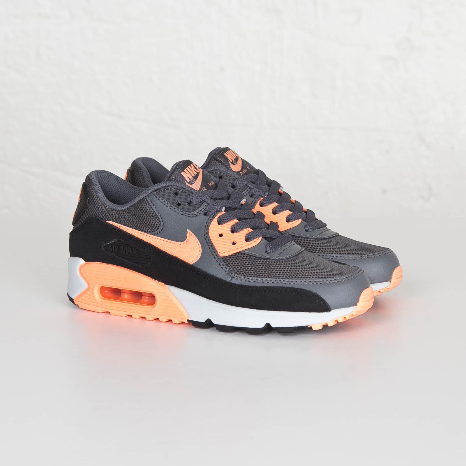 newest collection eb392 a9328 ... netherlands nike air max 90 essential d6f01 a967a