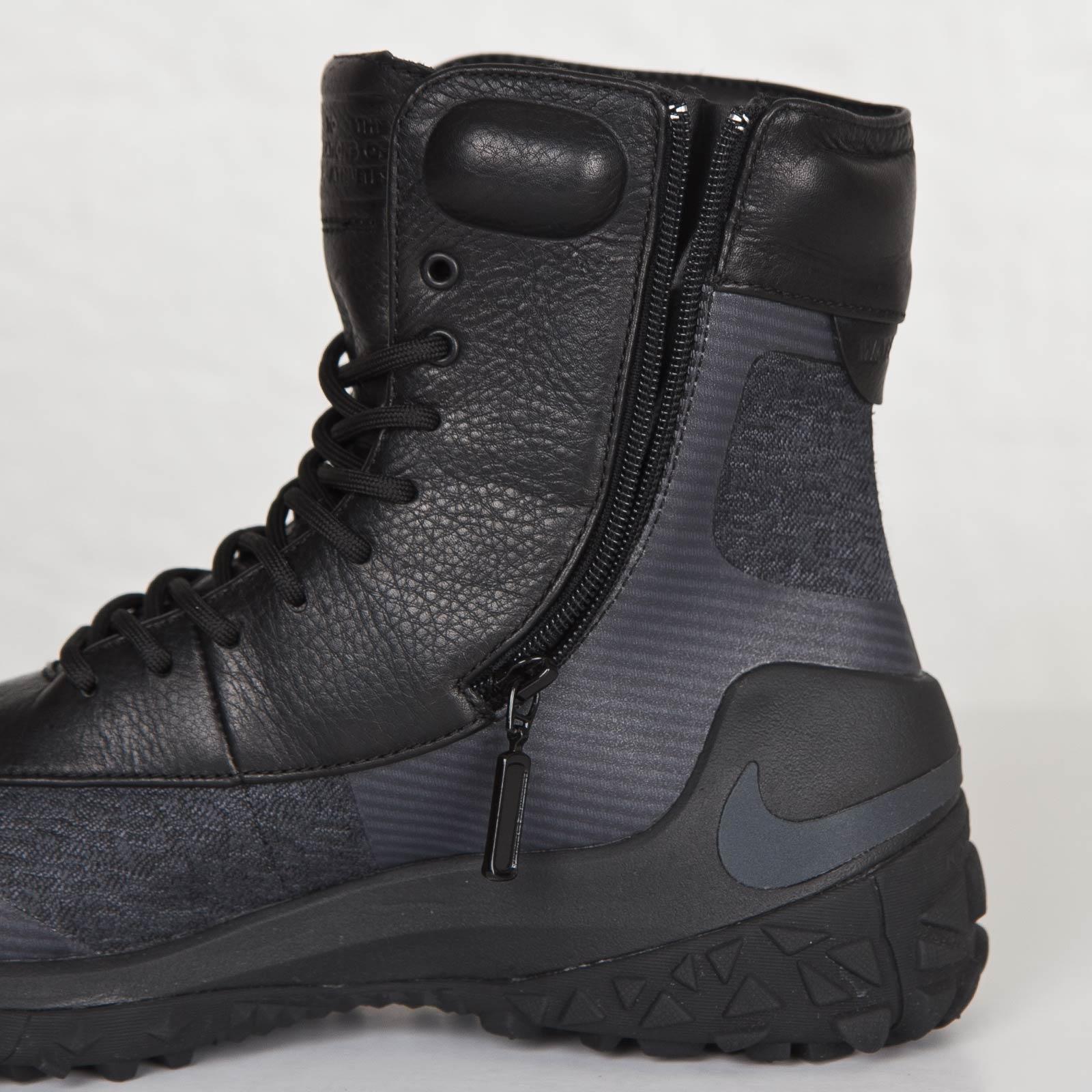 Nike Zoom Kynsi Jacquard WP - 806973