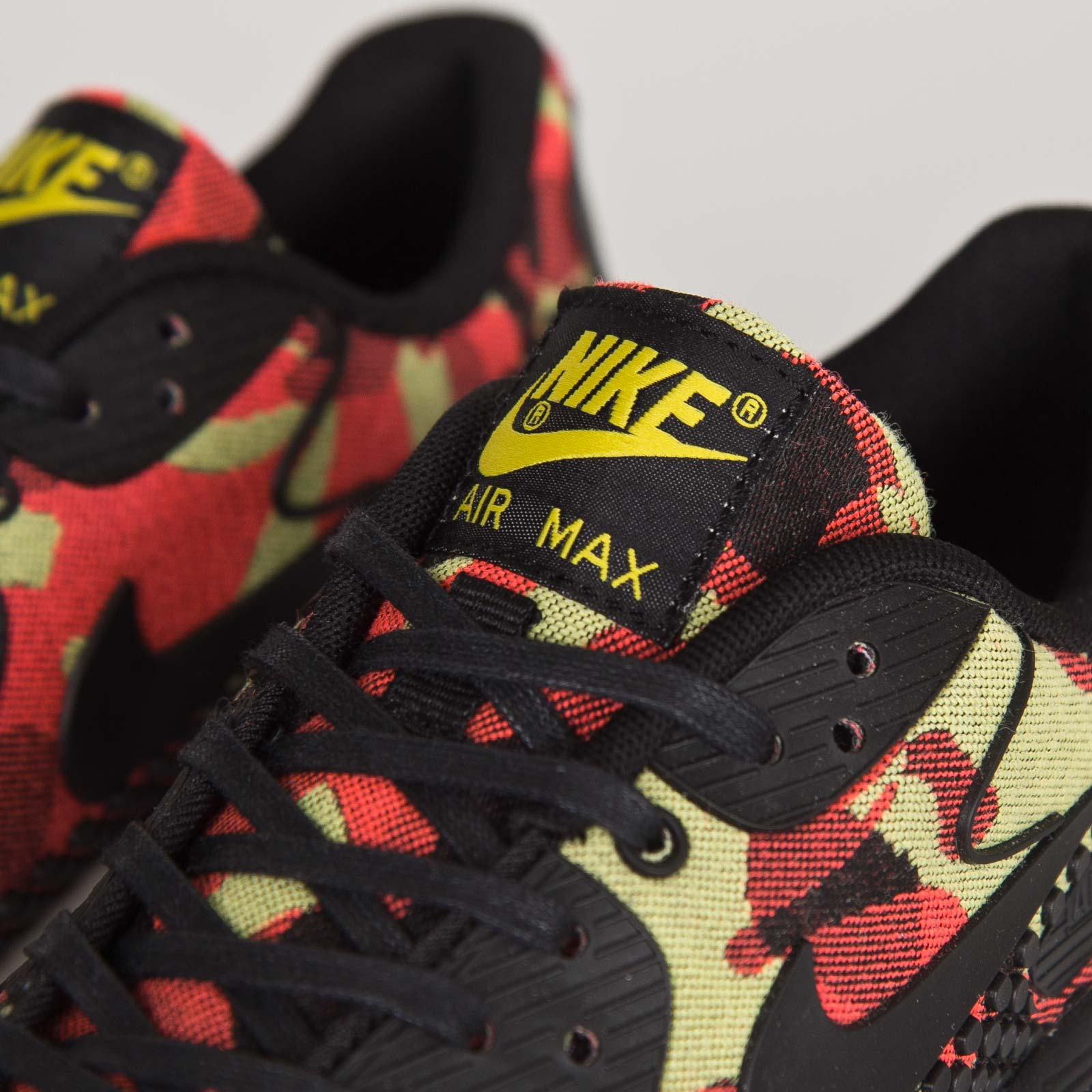 nike air max 90 w broccato premio 807298 700 sneakersnstuff