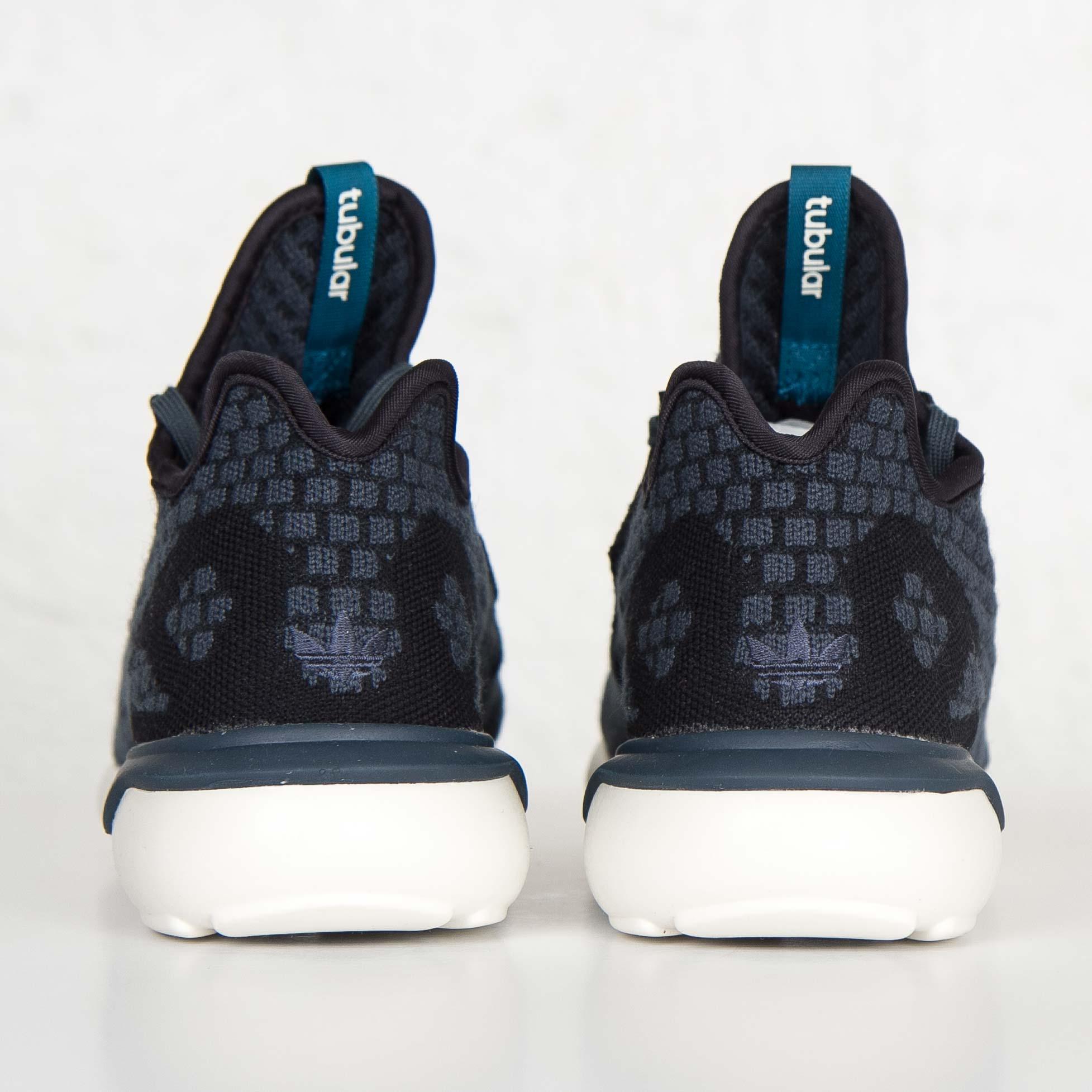 adidas per primo la maglia s81677 sneakersnstuff runner