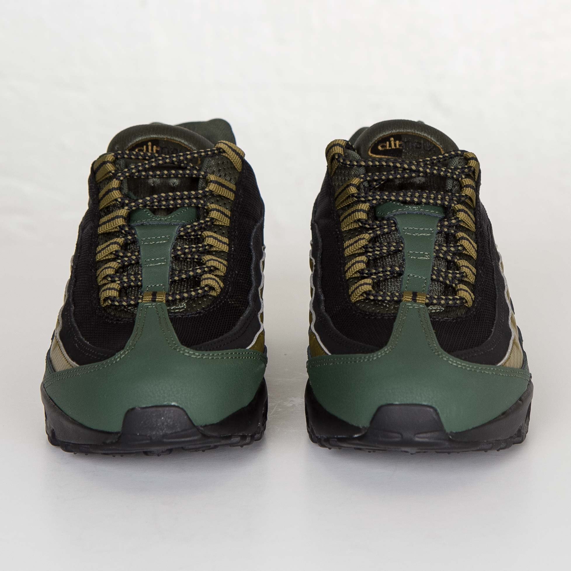 check out 37444 aa375 Nike Air Max 95 Essential - 749766-300 - Sneakersnstuff   sneakers    streetwear online since 1999