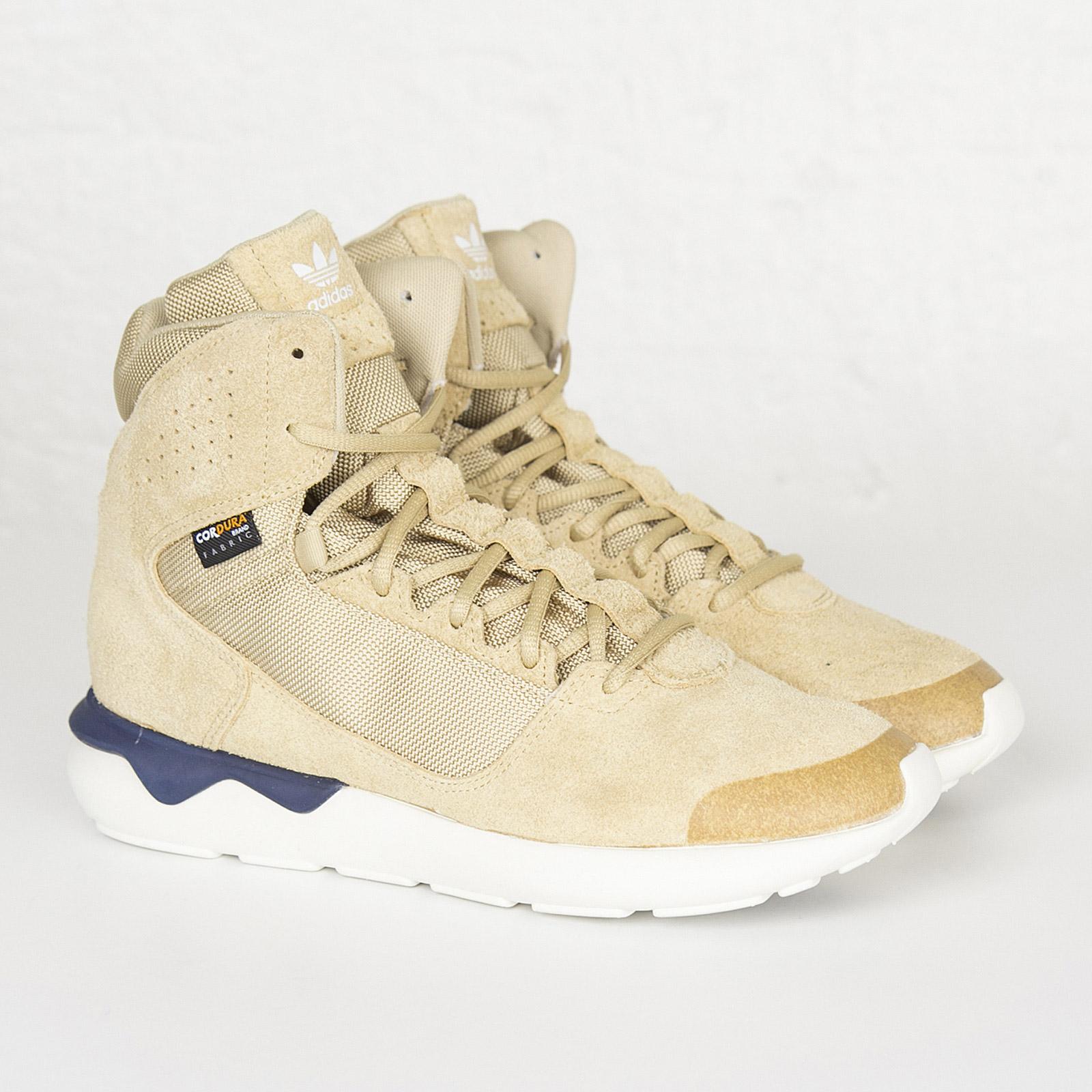 679f883fb991 adidas Tubular GSG9 - S82517 - Sneakersnstuff