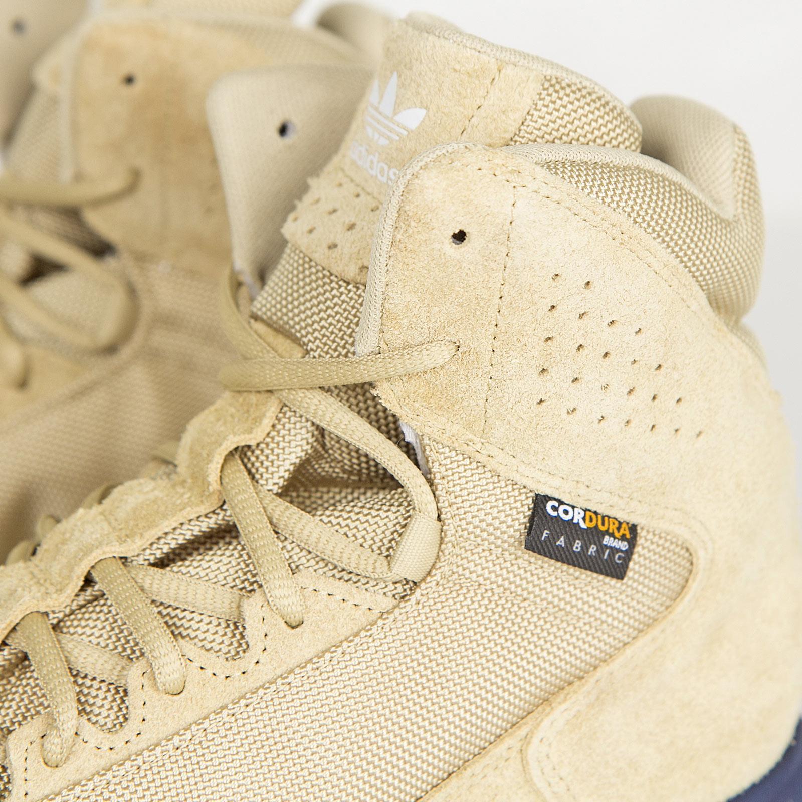 629ee2e79685 adidas gsg9 brown adidas outlet napa
