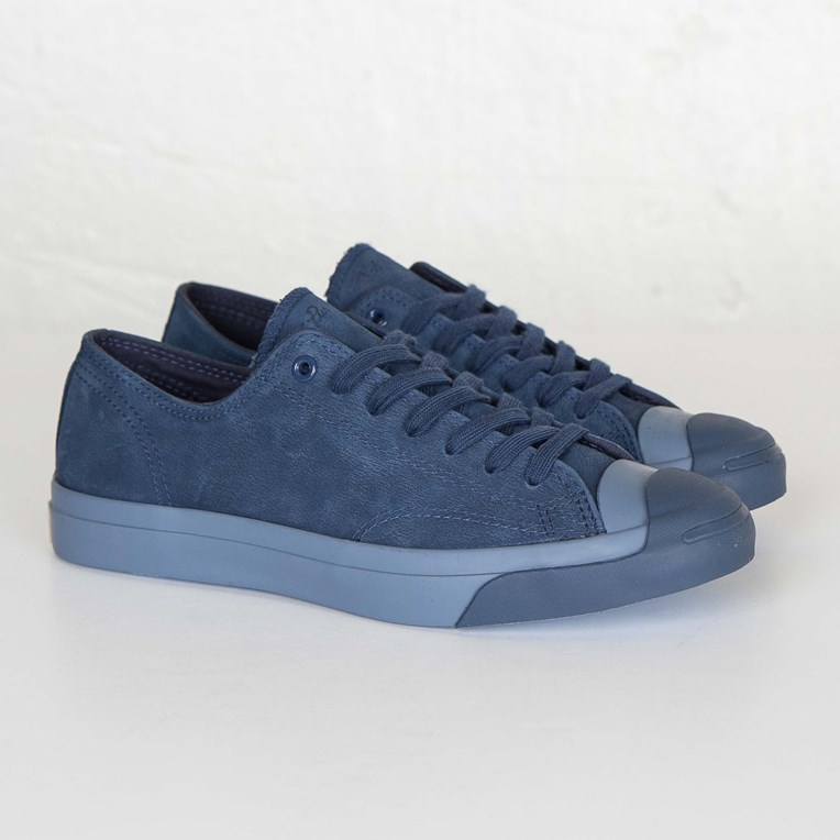 Converse Jack Purcell Mono