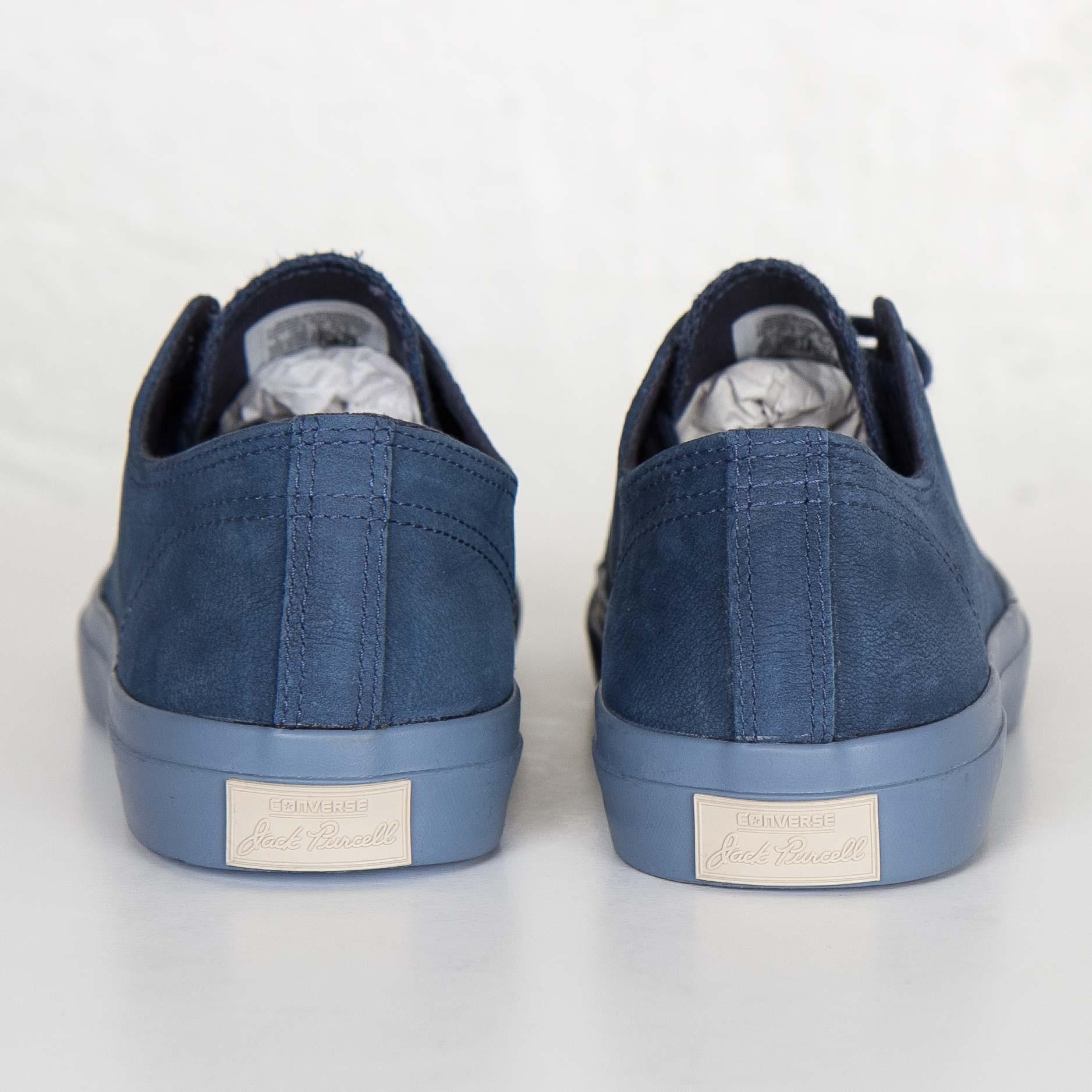 b6275baef807 Converse Jack Purcell Mono - 149922c - Sneakersnstuff