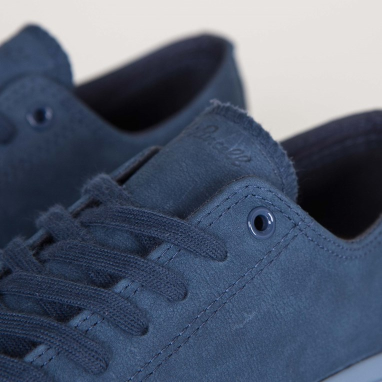 Converse Jack Purcell Mono - 5
