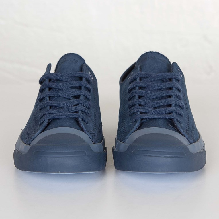 Converse Jack Purcell Mono - 2