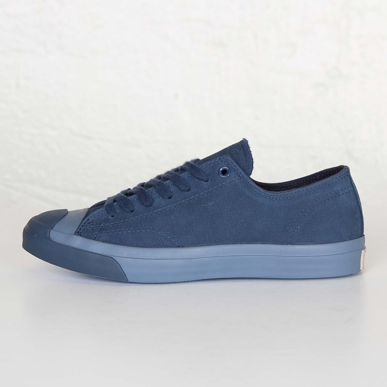 Converse Jack Purcell Mono - 4
