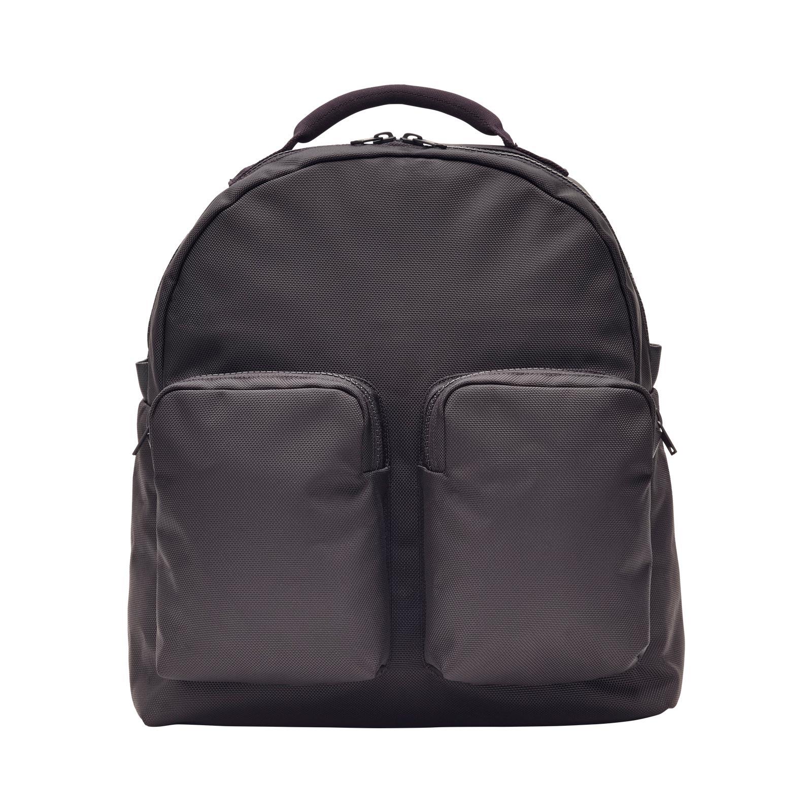 ef1aaeacb127 adidas KW Backpack - AO1024 - Sneakersnstuff