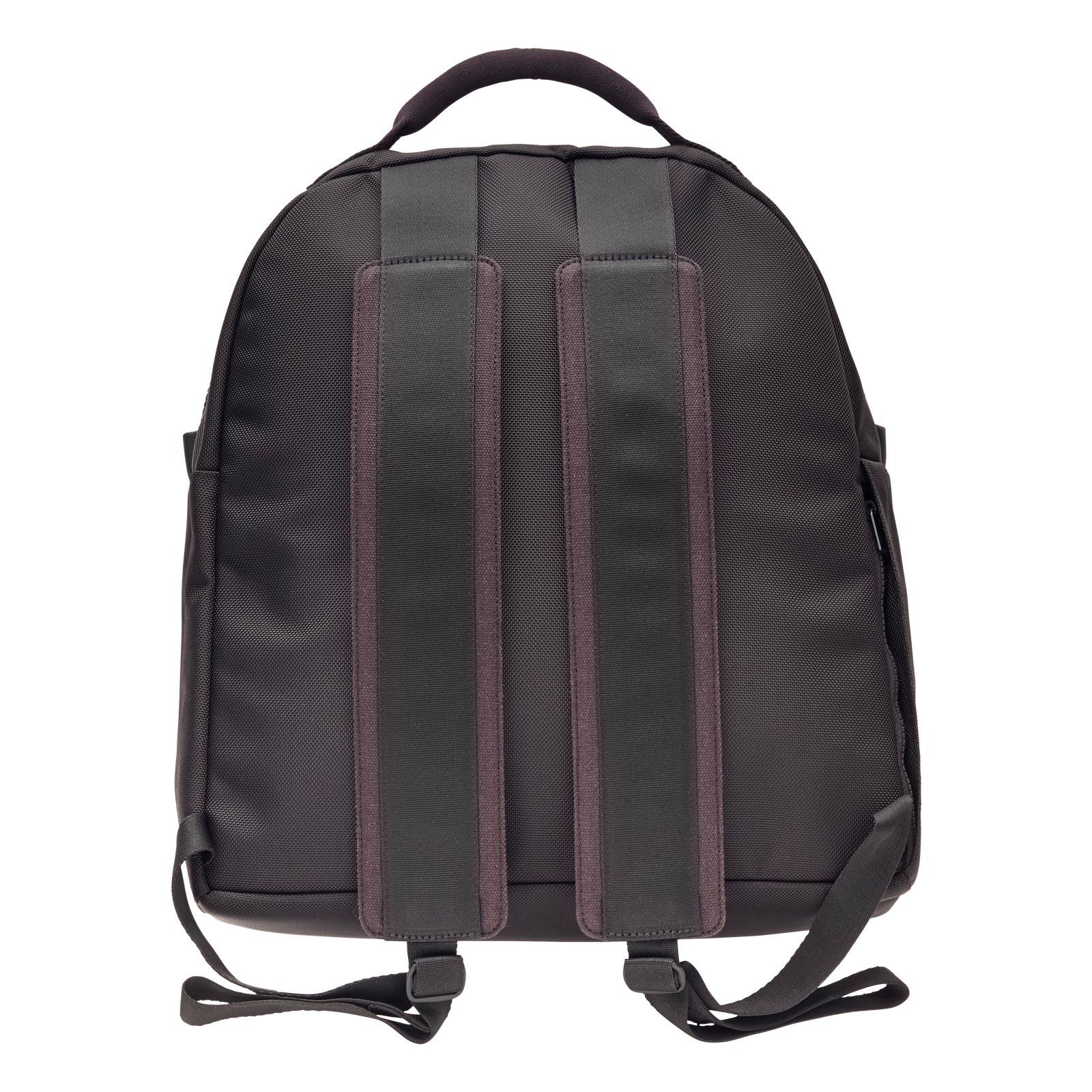 09d753eabdc6 ... adidas Originals by Kanye West KW Backpack
