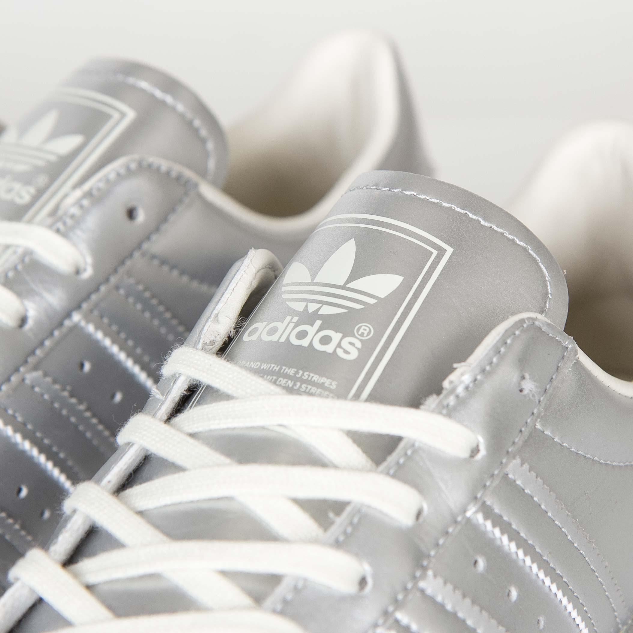 c07fb3a35ed adidas Superstar 80s Metallic Pack - S82741 - Sneakersnstuff ...