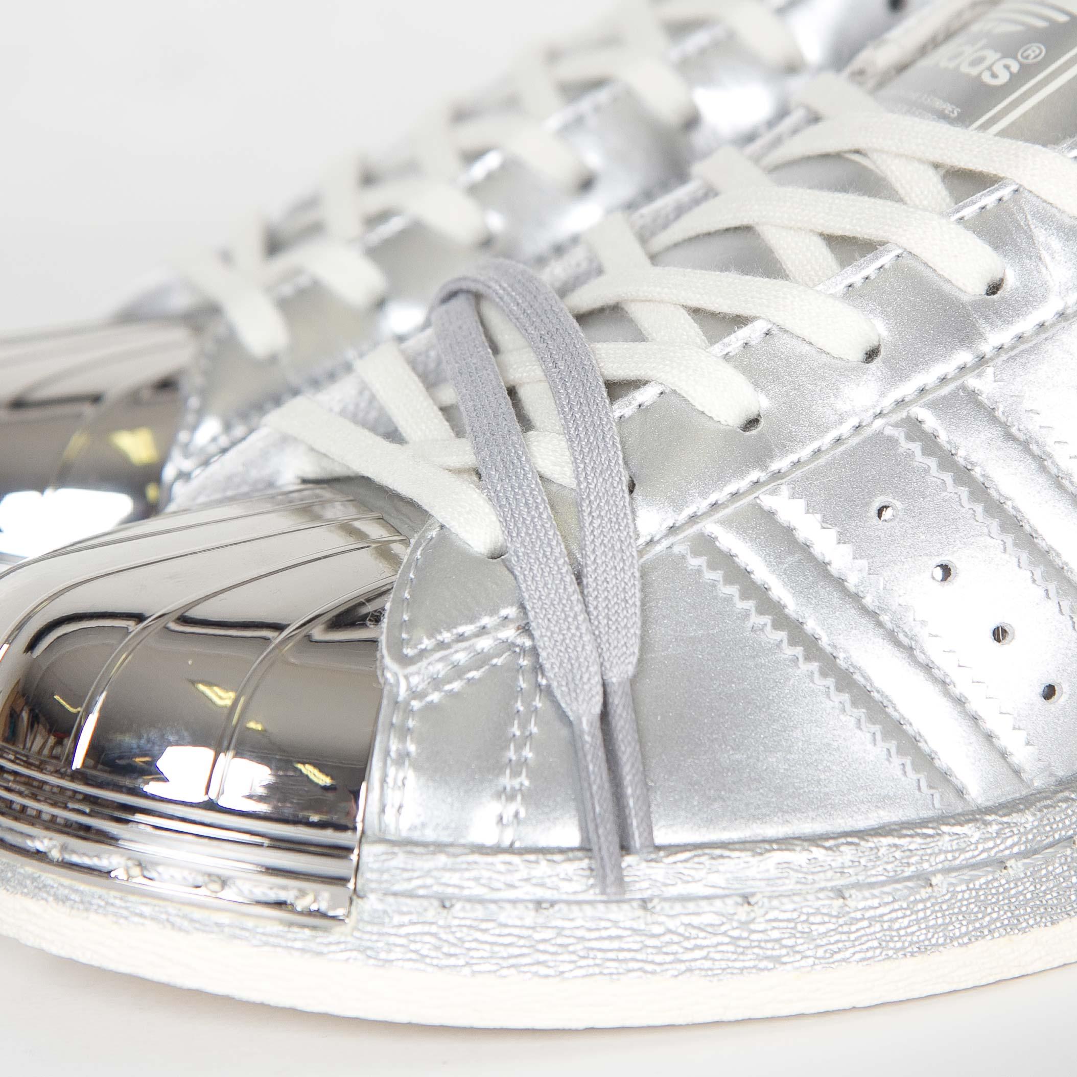 low cost adidas superstar womens metallic 6b8f3 f2664