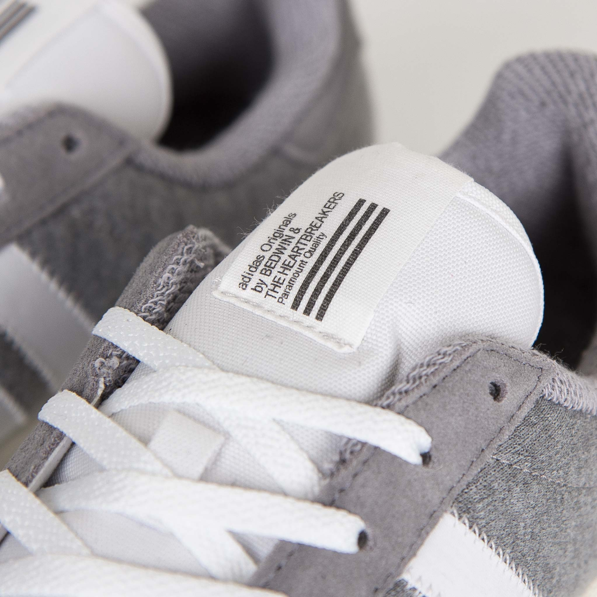 new arrival 2b2ec 1b7f4 ... adidas BW Campus 80s ...