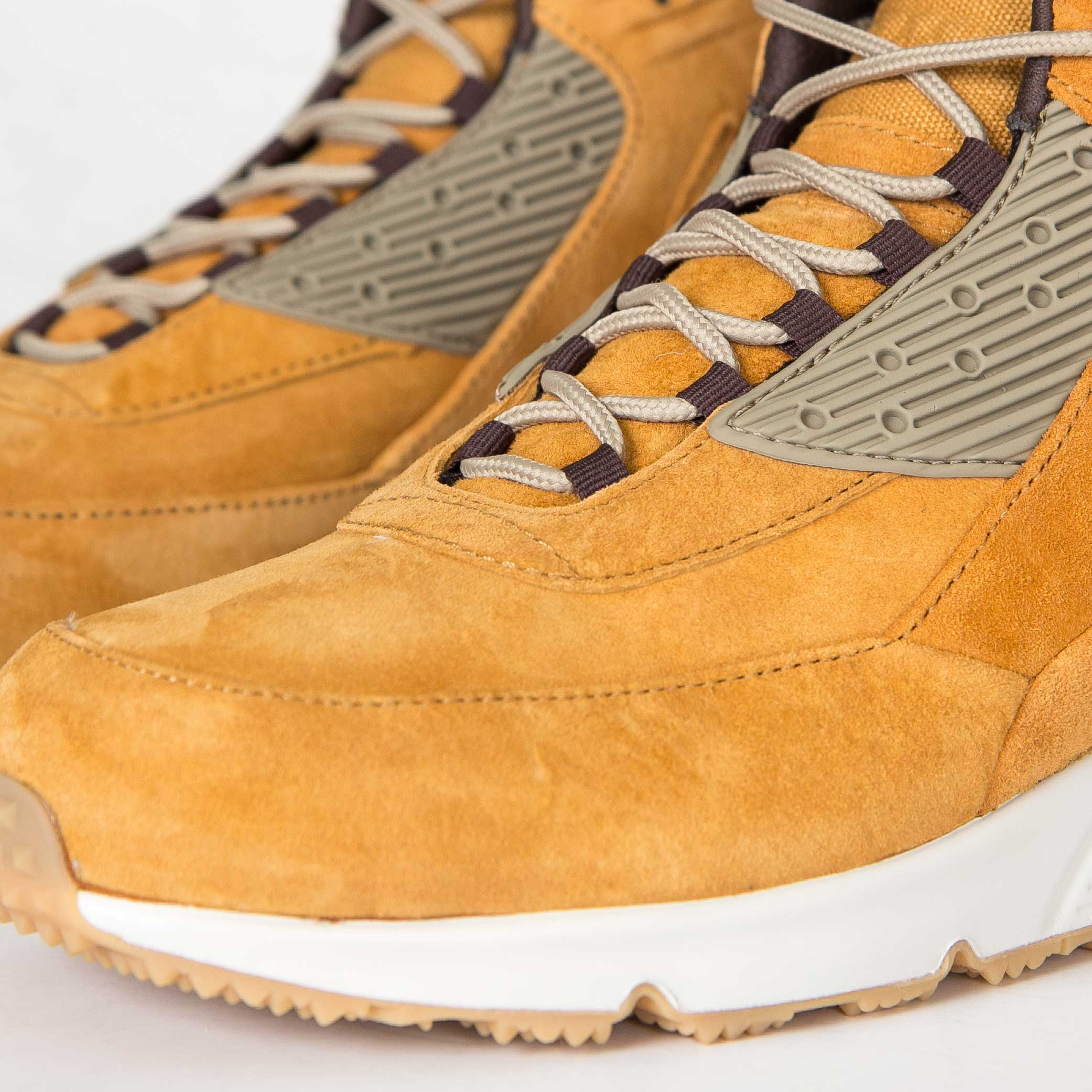huge selection of 0a6e7 46413 ... get nike air max 90 sneakerboot winter 18d84 6dca0