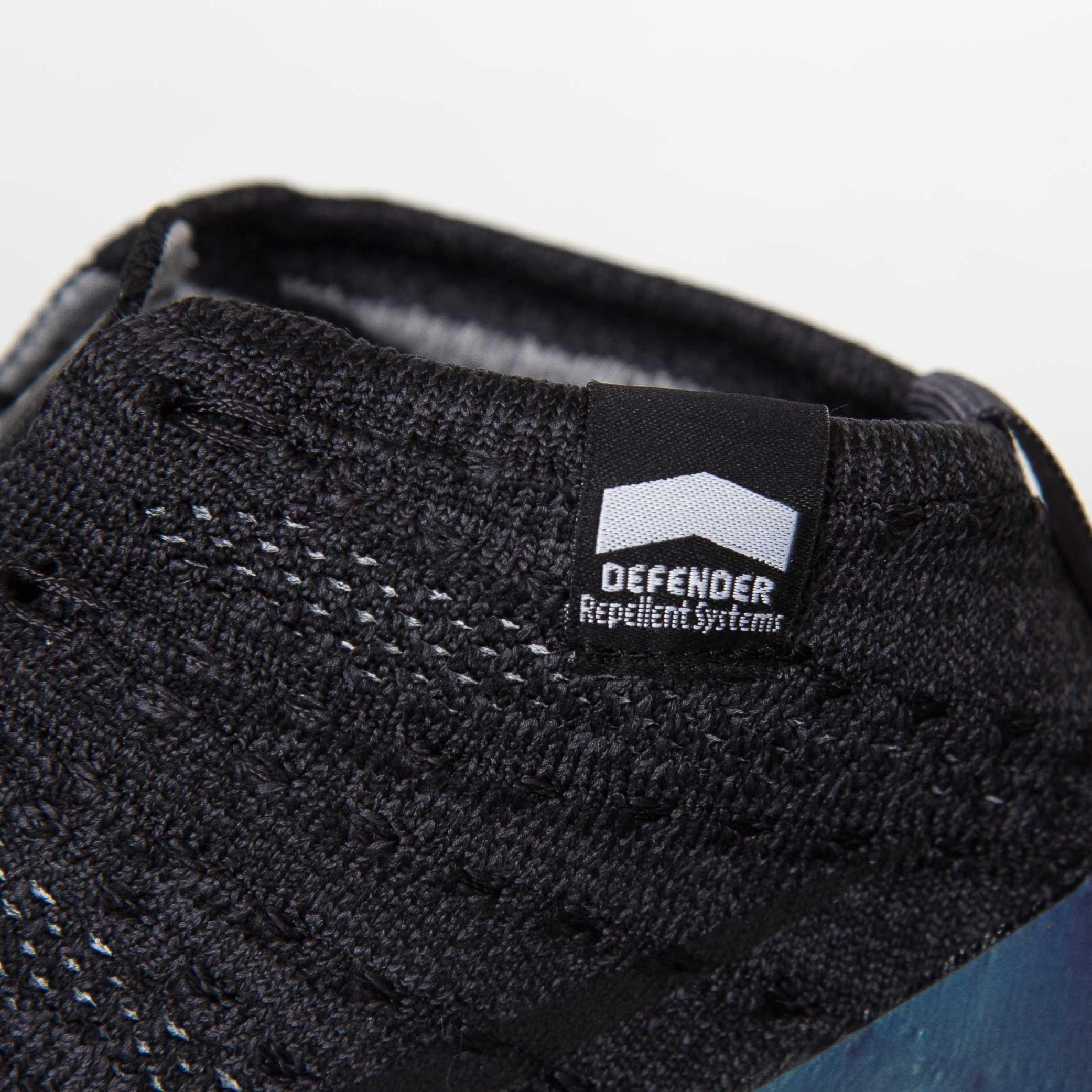 9b9f7bafba837 Nike Wmns Flyknit Trainer Chukka Sneakerboot - 805093-001 - Sneakersnstuff