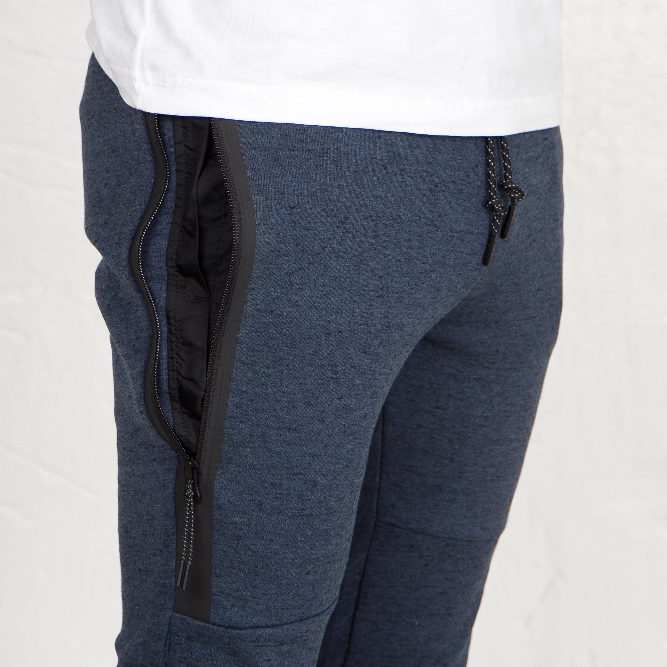 97911d175019 Nike Tech Fleece Pant - 545343-460 - Sneakersnstuff