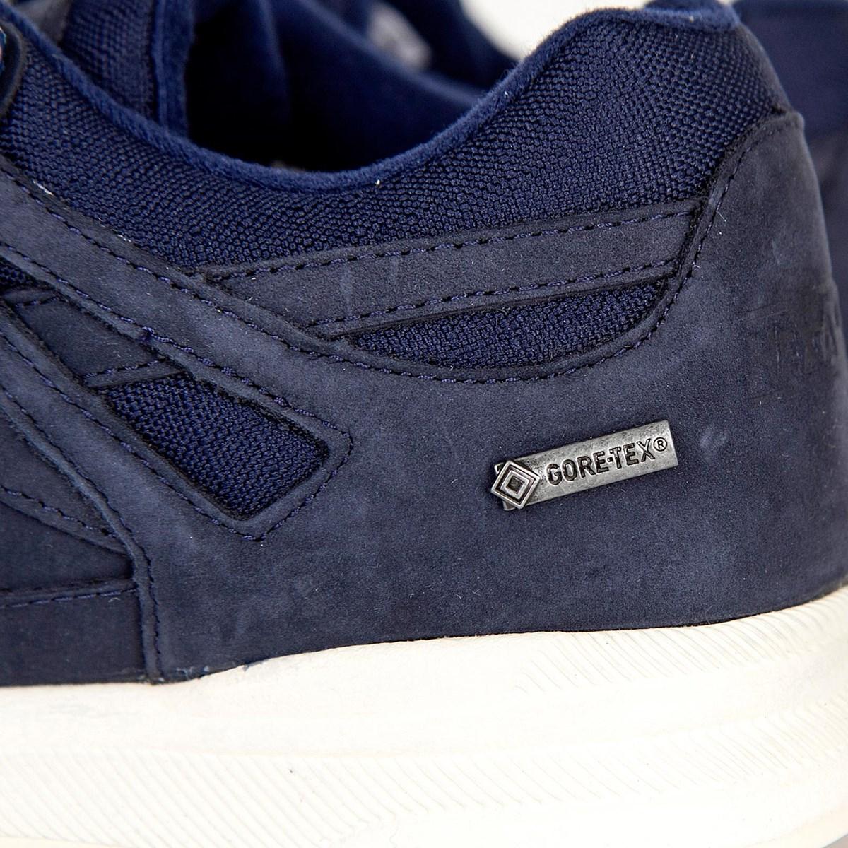 2c7ab3bd6882 Reebok Ventilator Goretex - V66308 - Sneakersnstuff