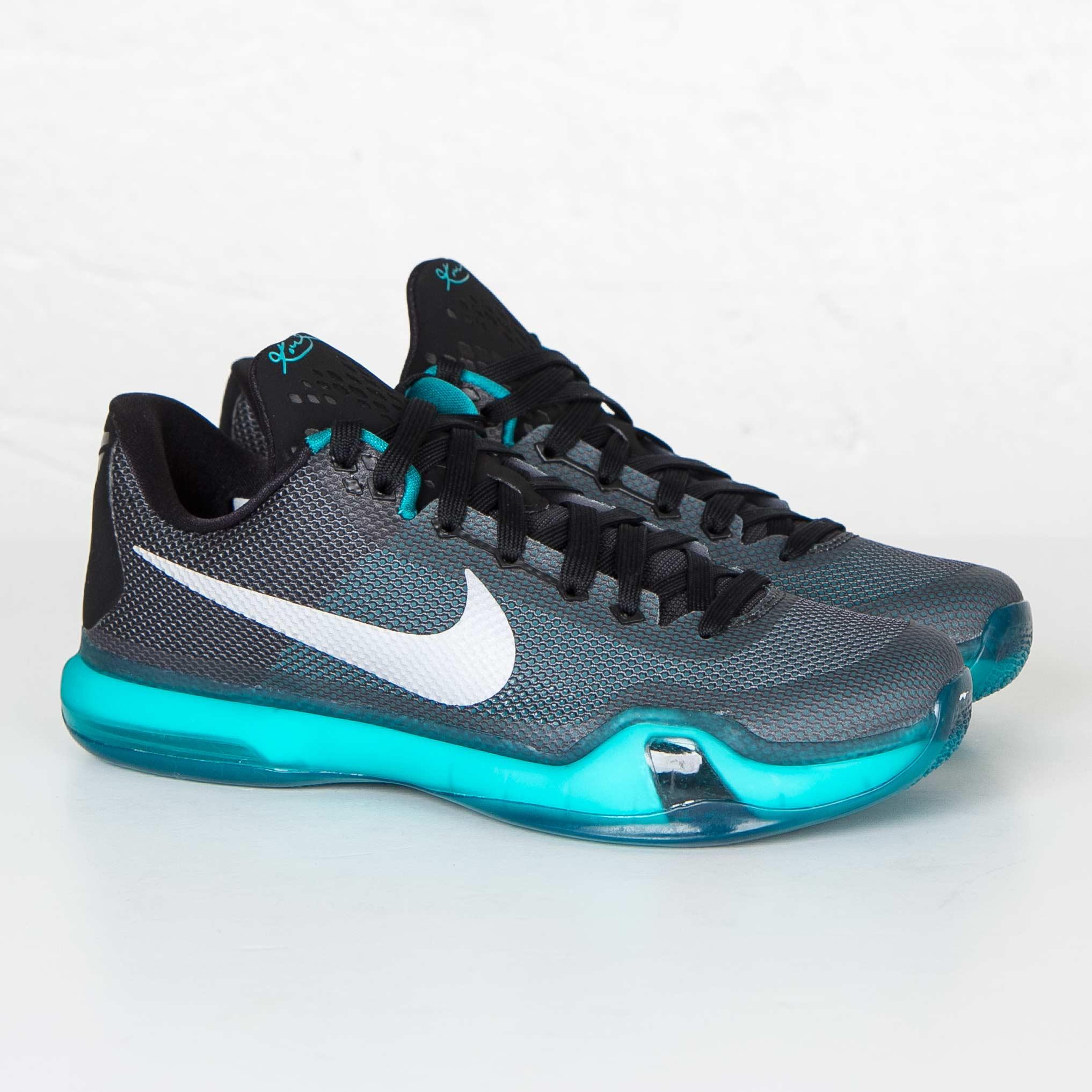 477b8a32f5243 Nike Kobe x Liberty - 705317-002 - Sneakersnstuff