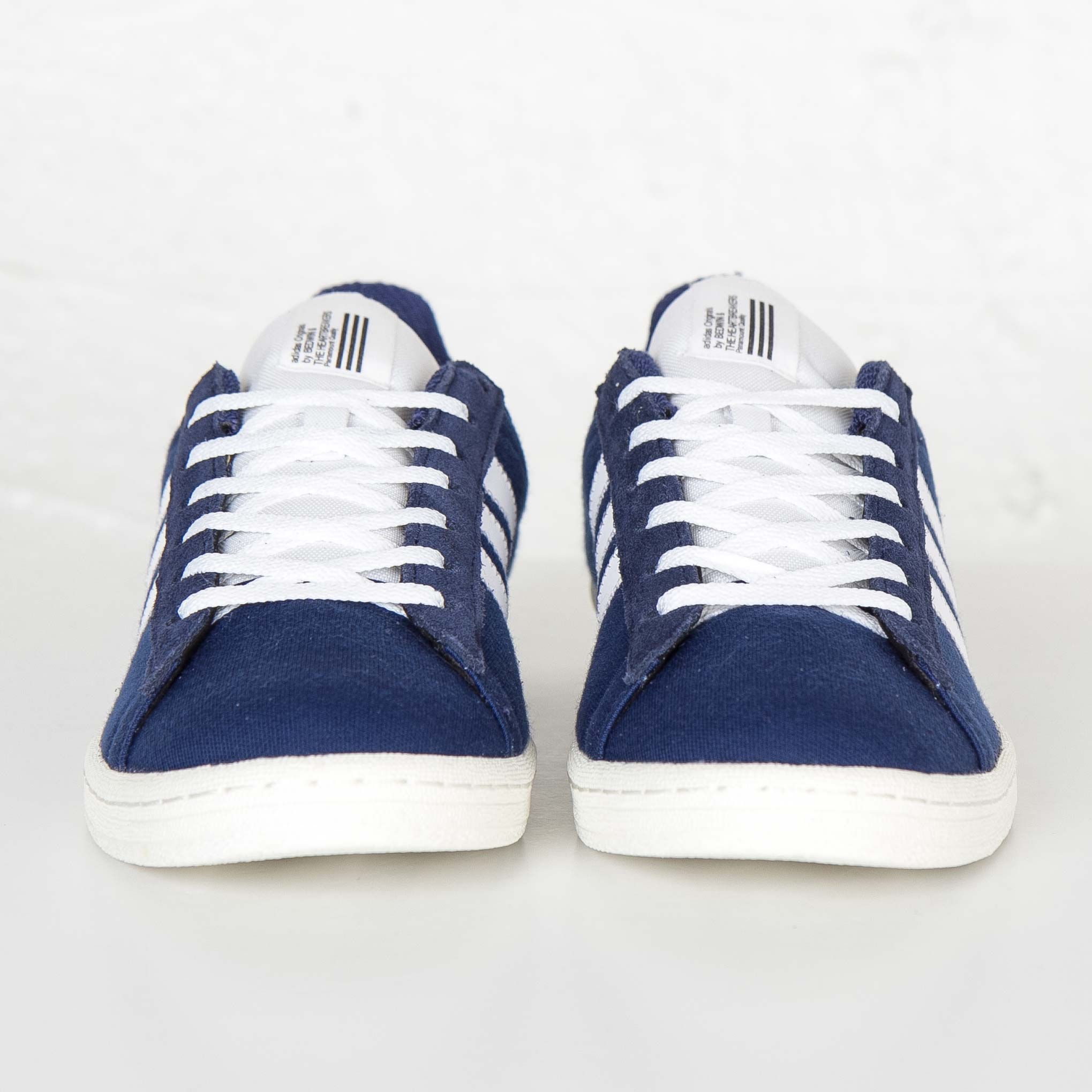 hot sale online 3d294 d8ebb adidas BW Campus 80s adidas BW Campus 80s ...