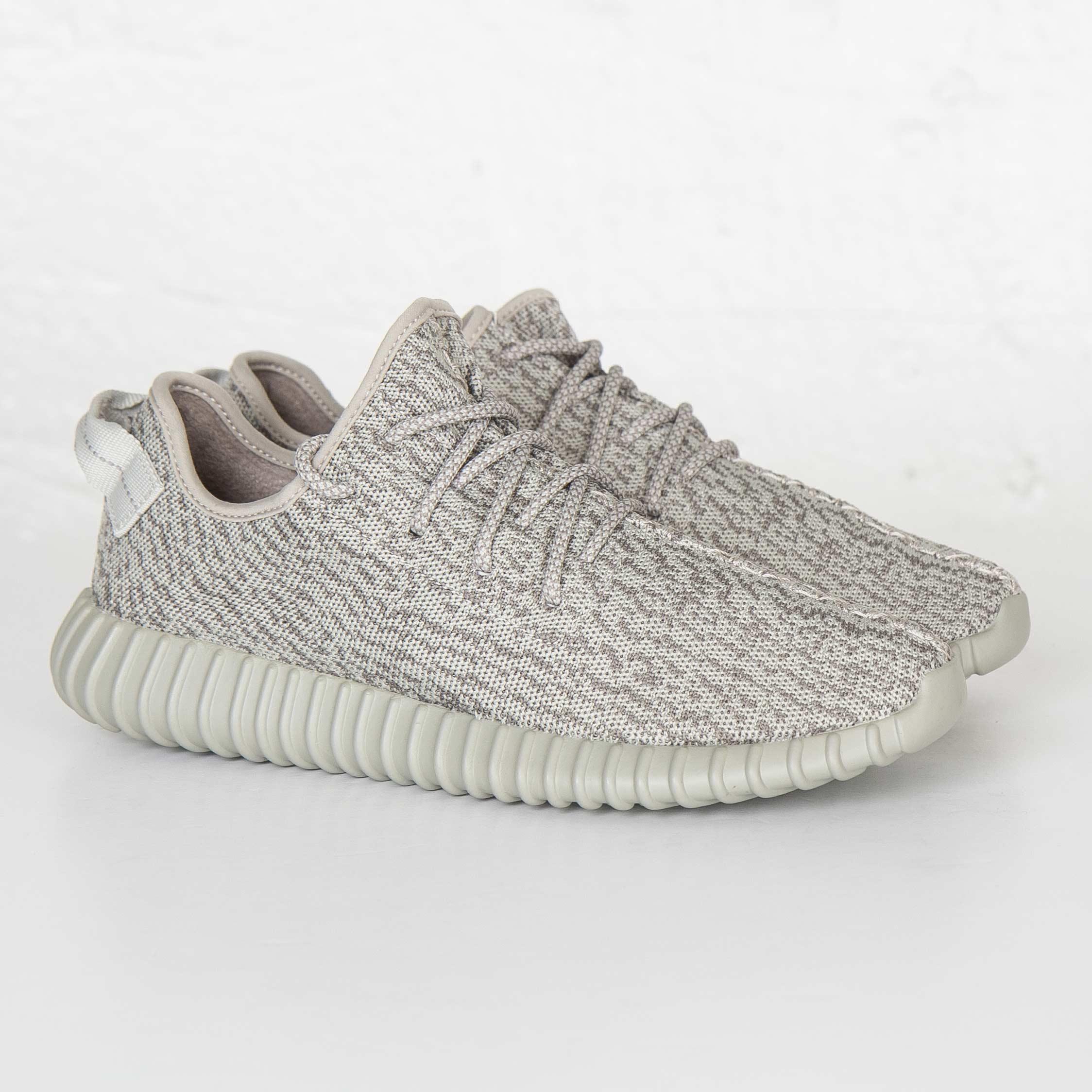 ecf66adfe adidas Yeezy Boost 350 - Aq2660 - Sneakersnstuff