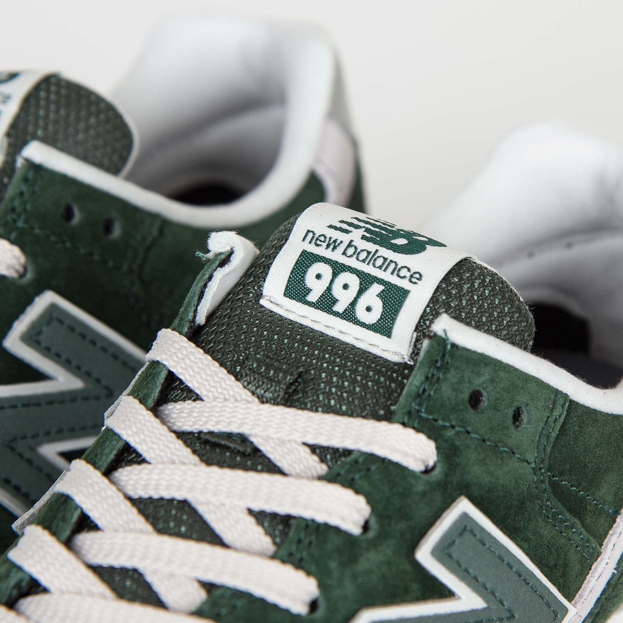uk availability 9c677 7e94c New Balance WR996 - Wr996lc - Sneakersnstuff | sneakers ...