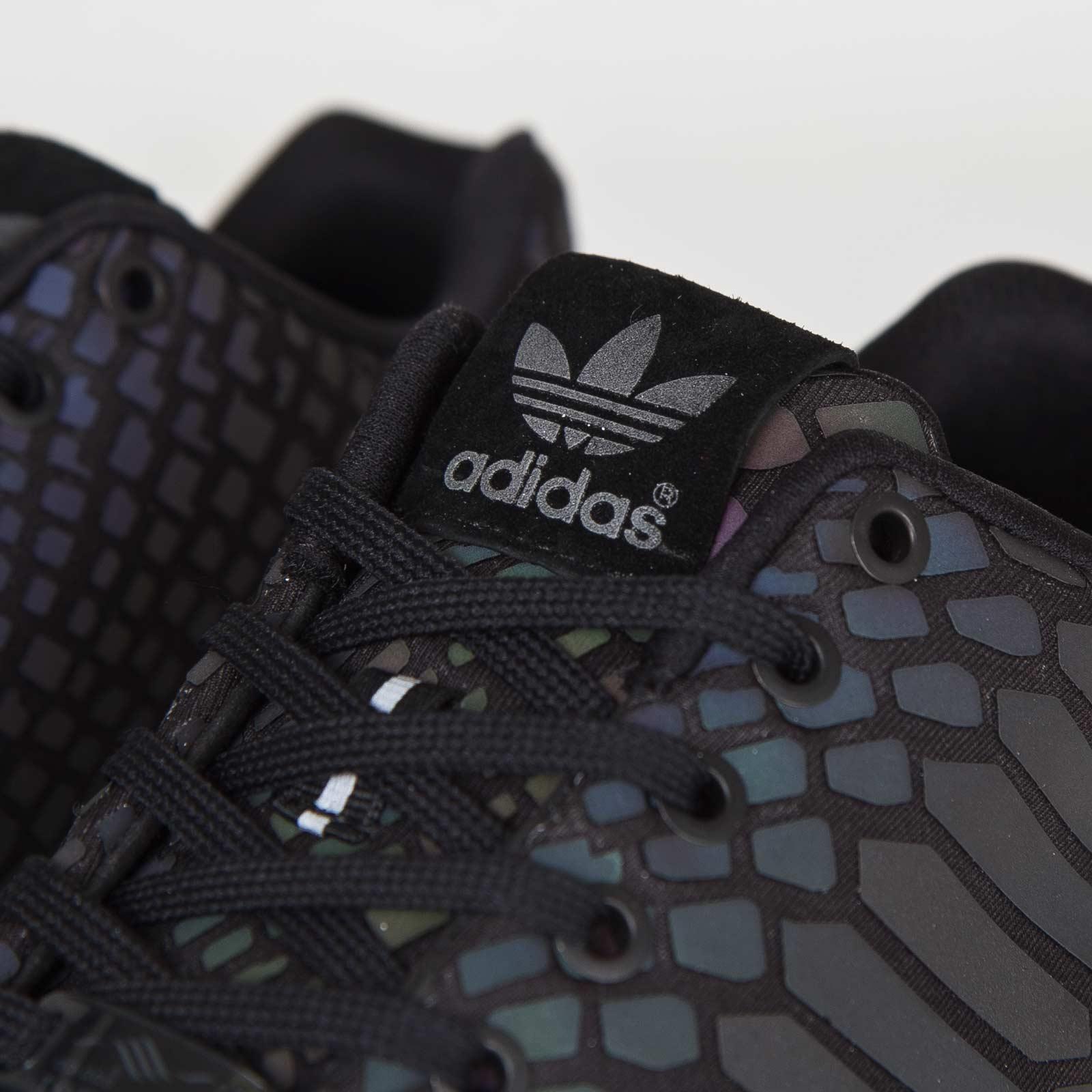 buy popular 7aebb 14ebe adidas Zx Flux Xeno - Aq7418 - Sneakersnstuff   sneakers ...