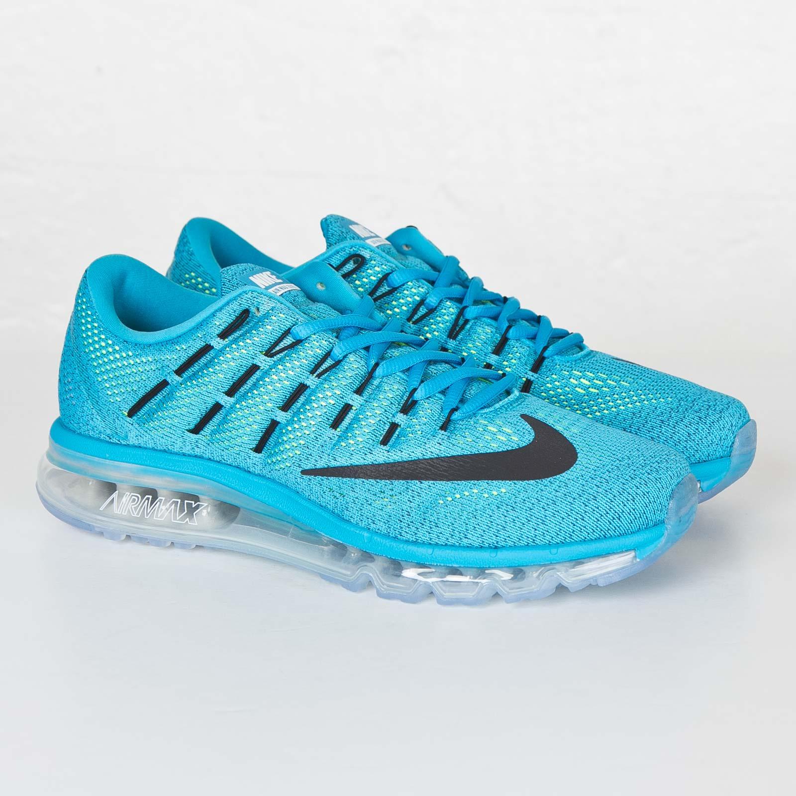 promo code f5ab6 45cb1 Nike Air Max 2016