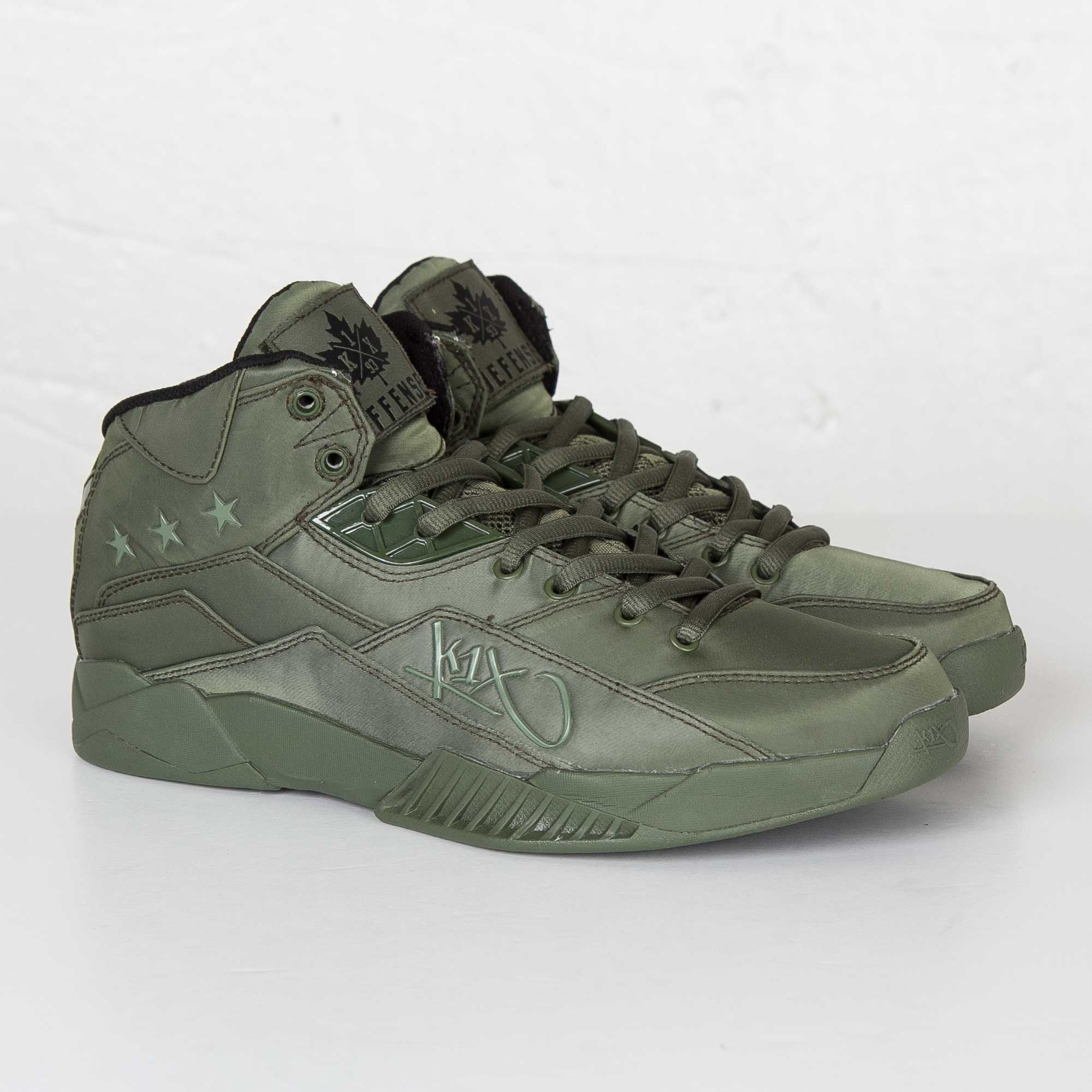K1X Anti Gravity - 1153-0400 - Sneakersnstuff  839052a13d7a