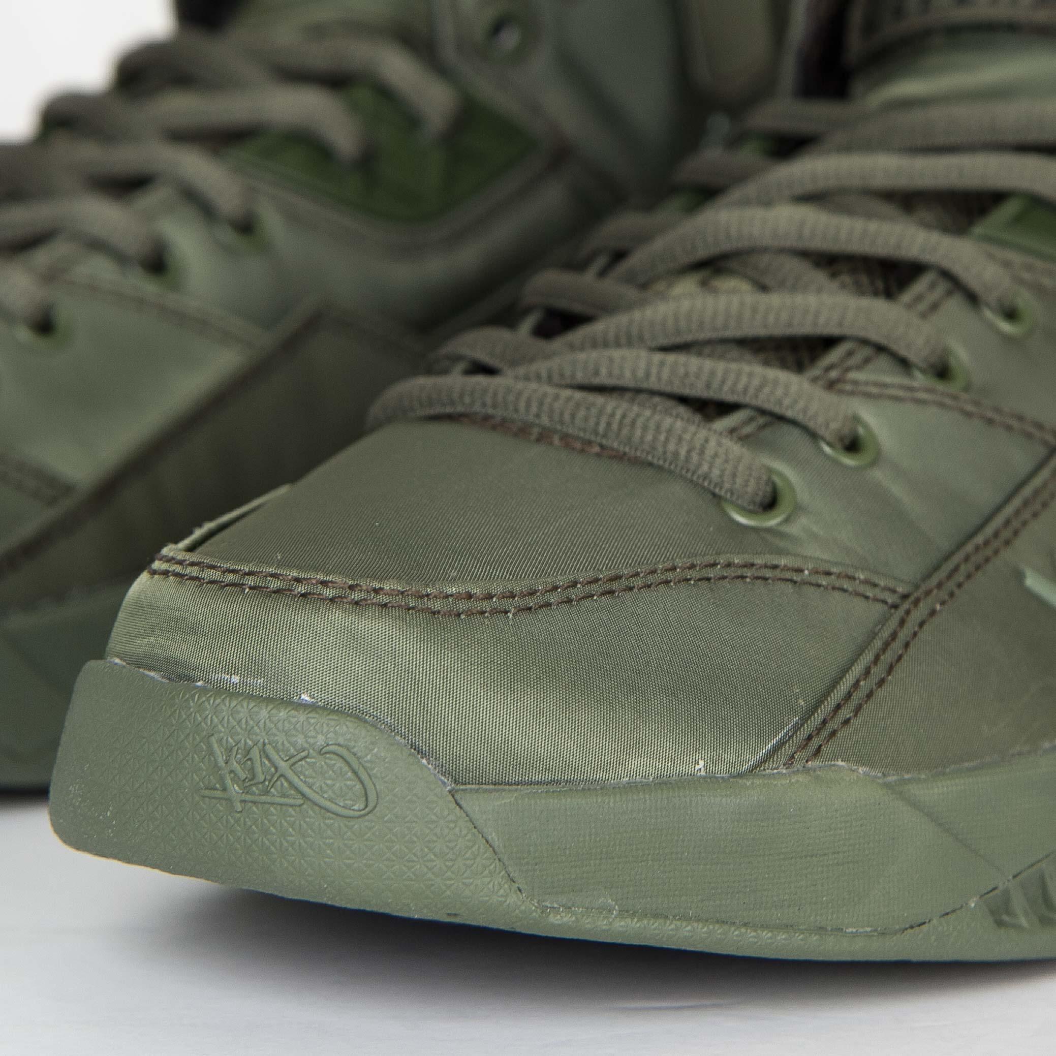e66475225bee K1X Anti Gravity - 1153-0400 - Sneakersnstuff