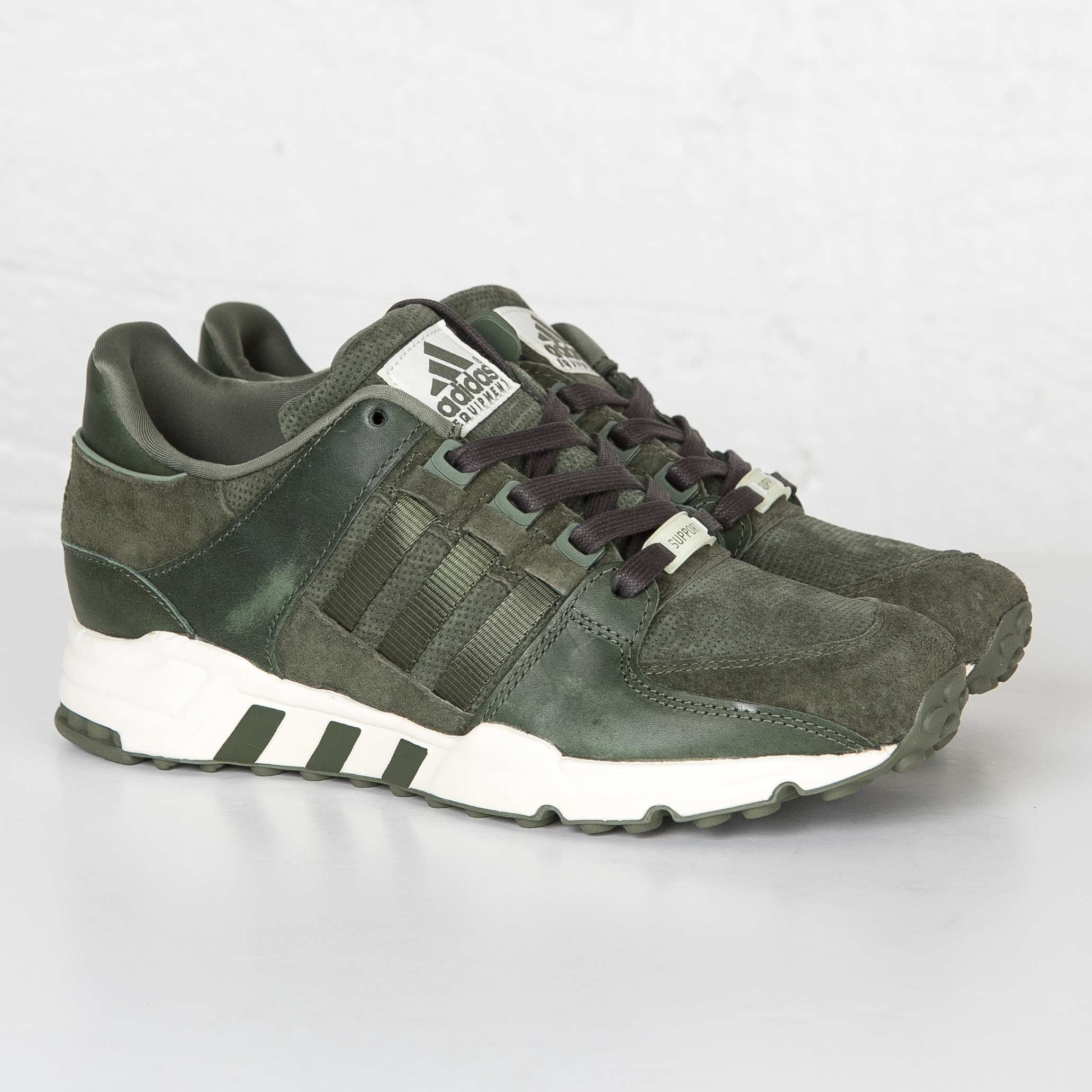 adidas Performance Equipment Support 93 Base Green