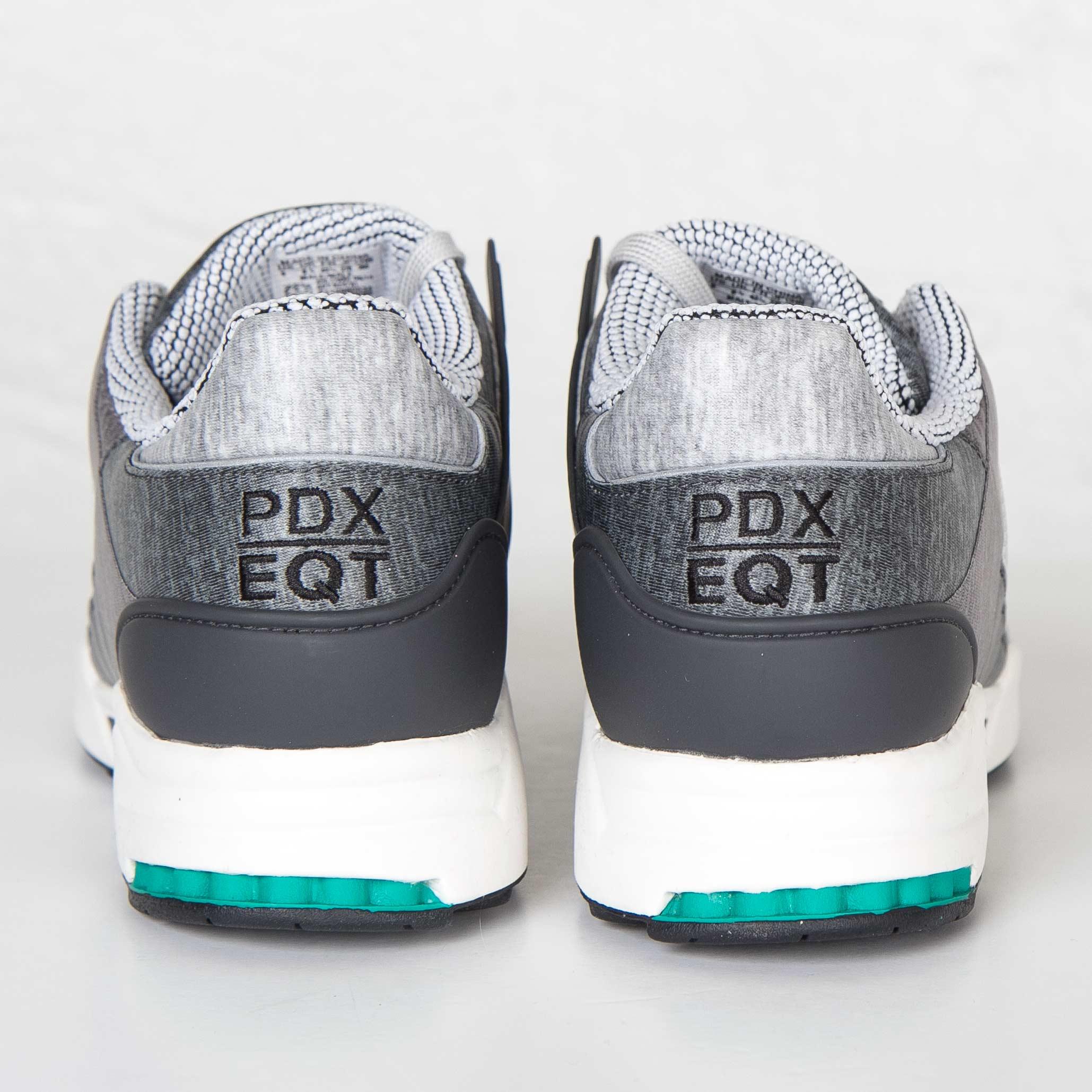 dcf3820a2e3a4 adidas Equipment Running Support 93 - B24781 - Sneakersnstuff ...